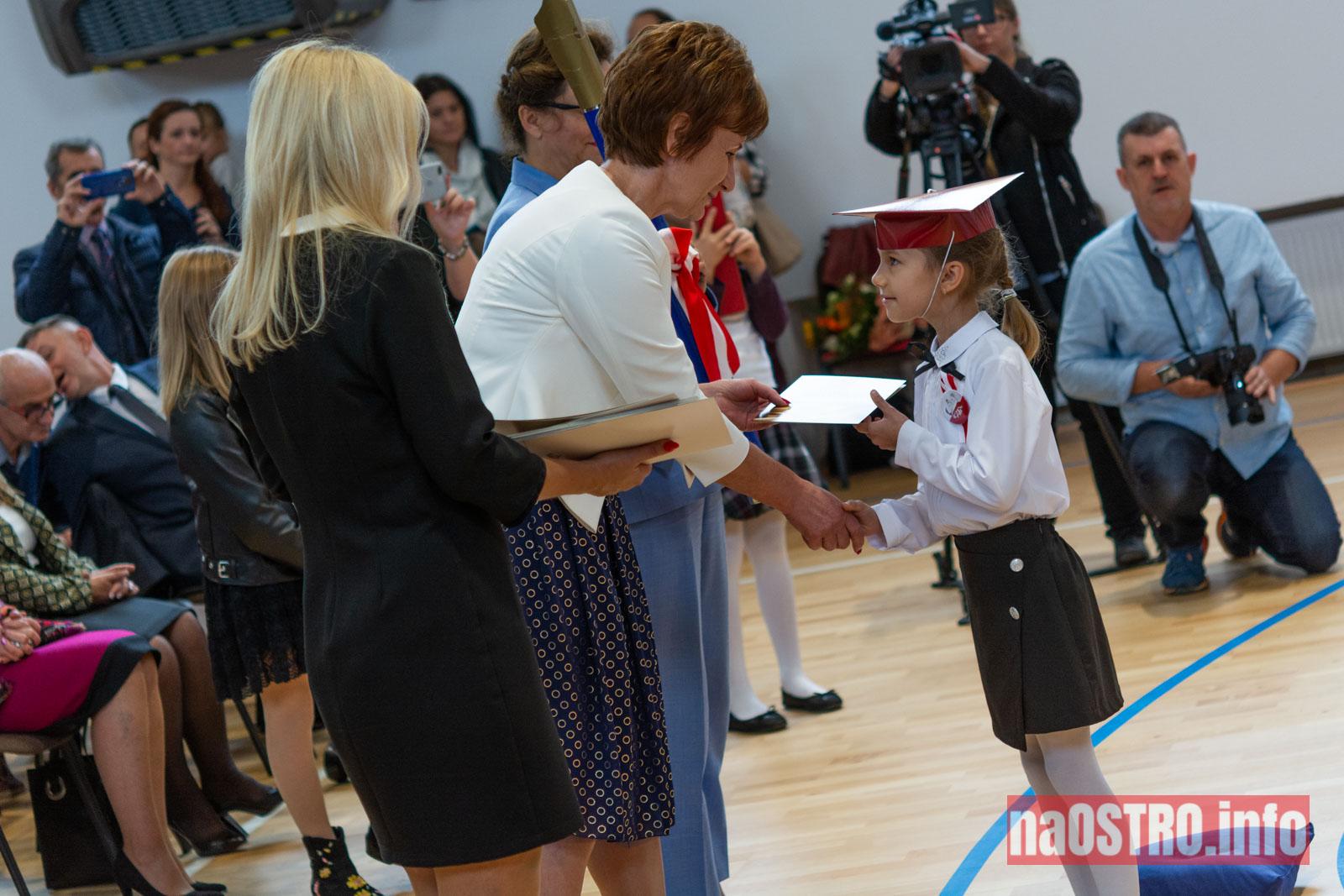 NaOSTRO Otwarcie Szkoły w Bałtowie-153