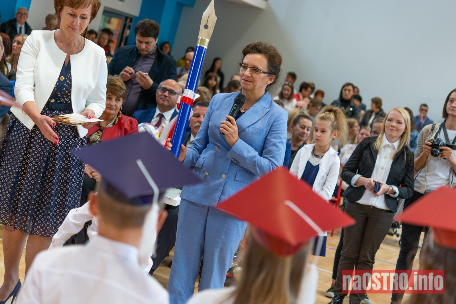 NaOSTRO Otwarcie Szkoły w Bałtowie-154