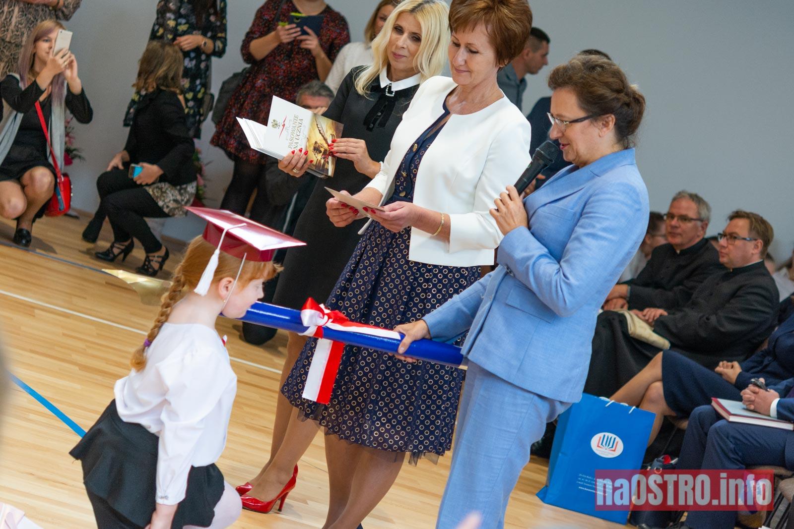 NaOSTRO Otwarcie Szkoły w Bałtowie-155