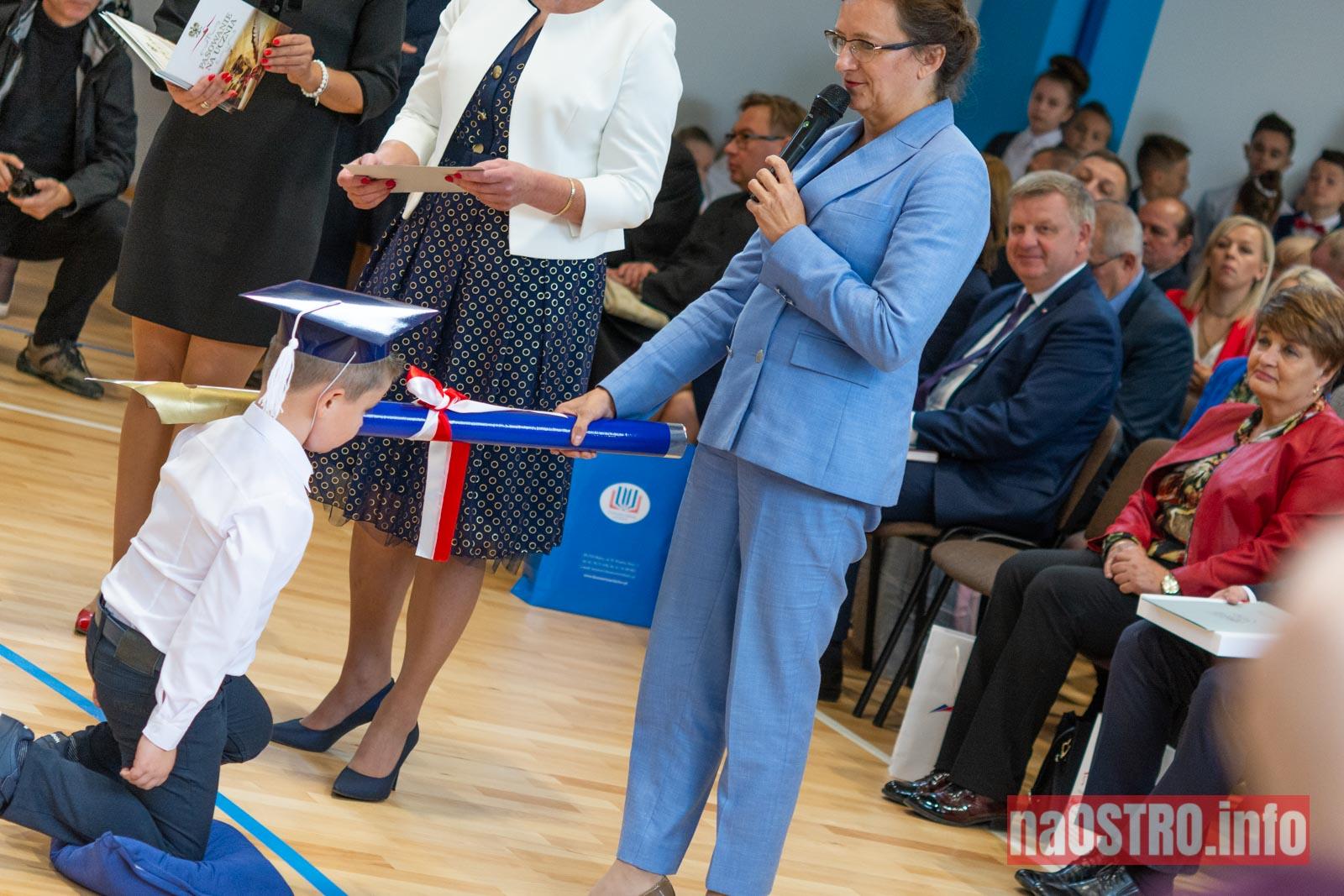 NaOSTRO Otwarcie Szkoły w Bałtowie-156