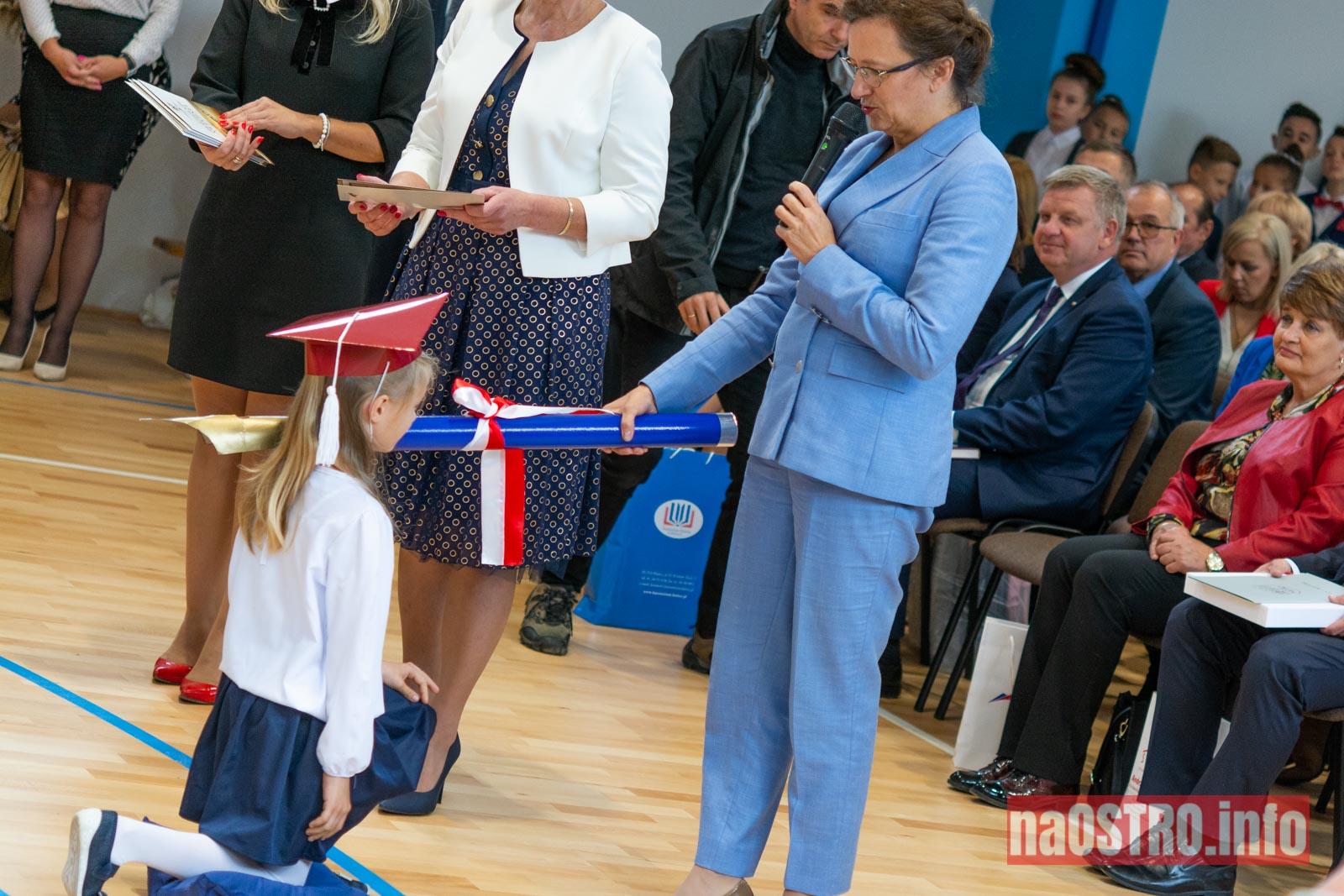 NaOSTRO Otwarcie Szkoły w Bałtowie-158
