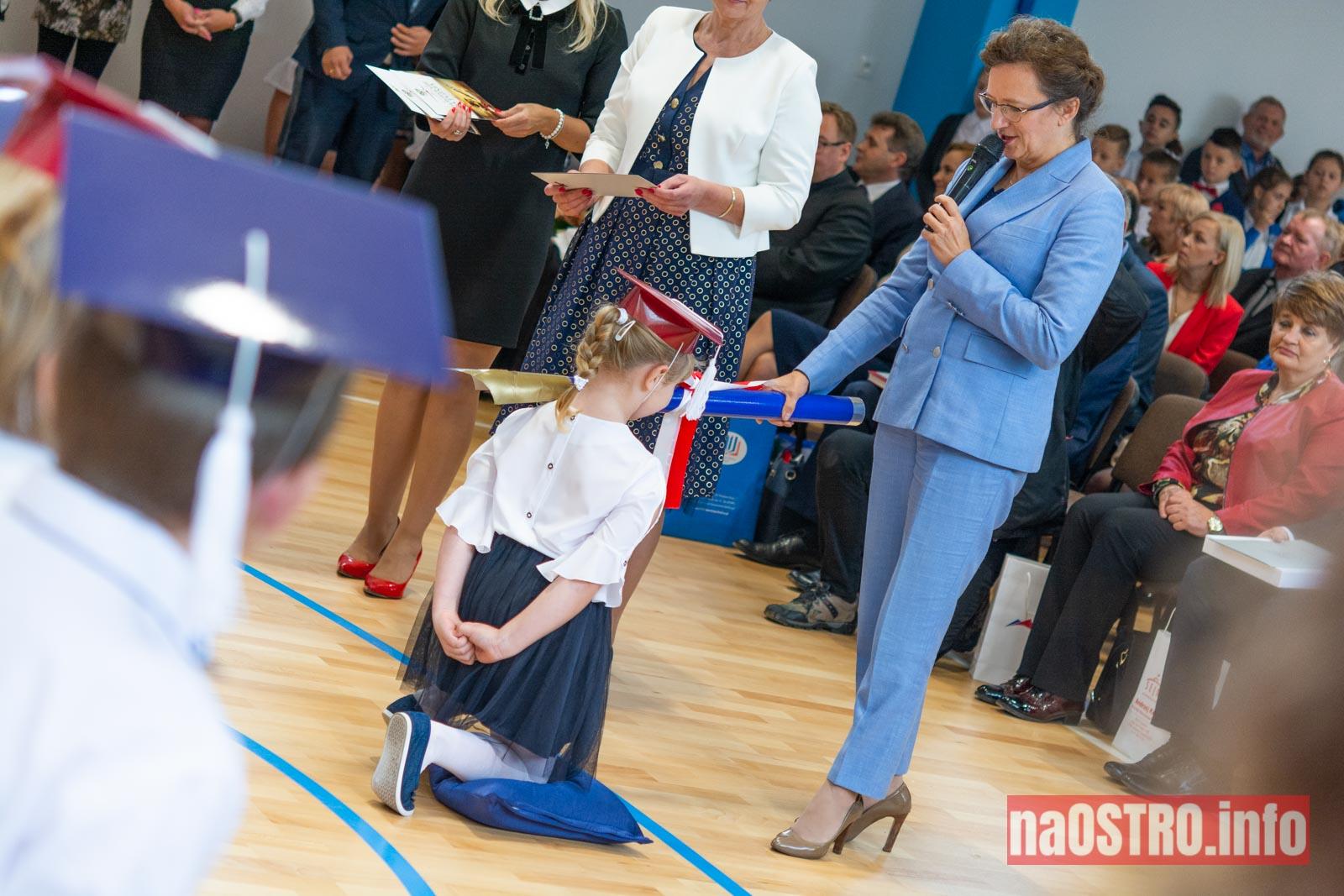NaOSTRO Otwarcie Szkoły w Bałtowie-159