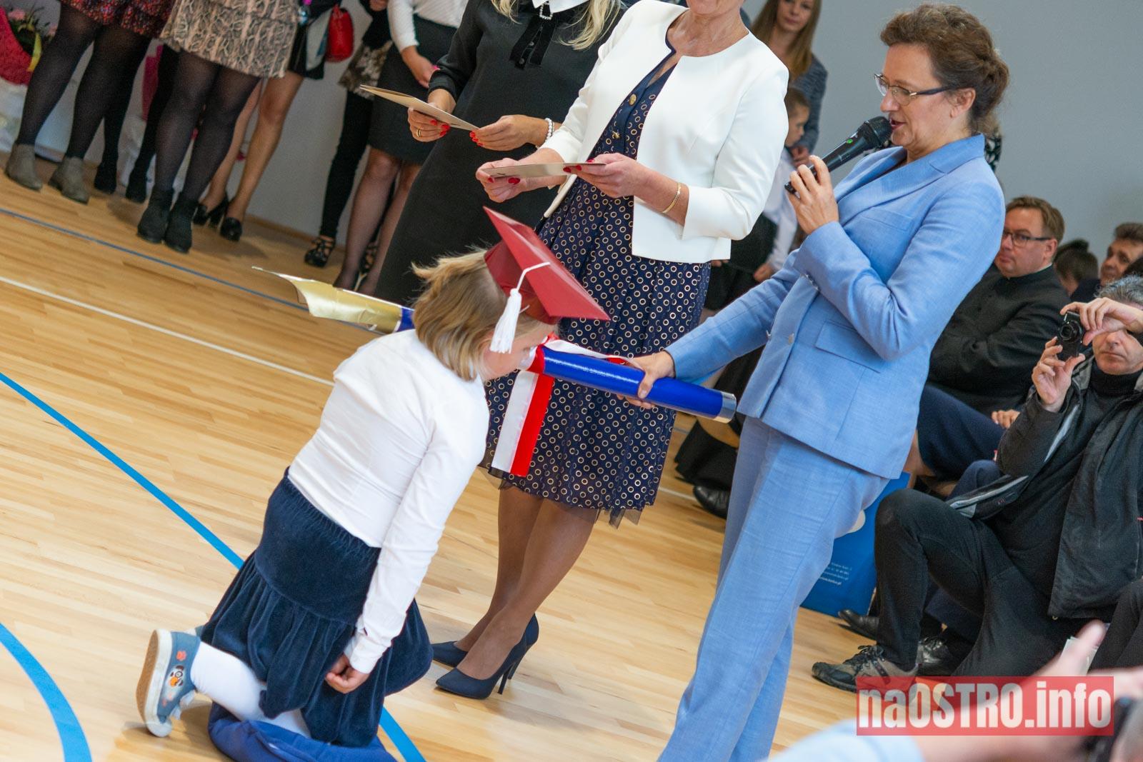 NaOSTRO Otwarcie Szkoły w Bałtowie-160