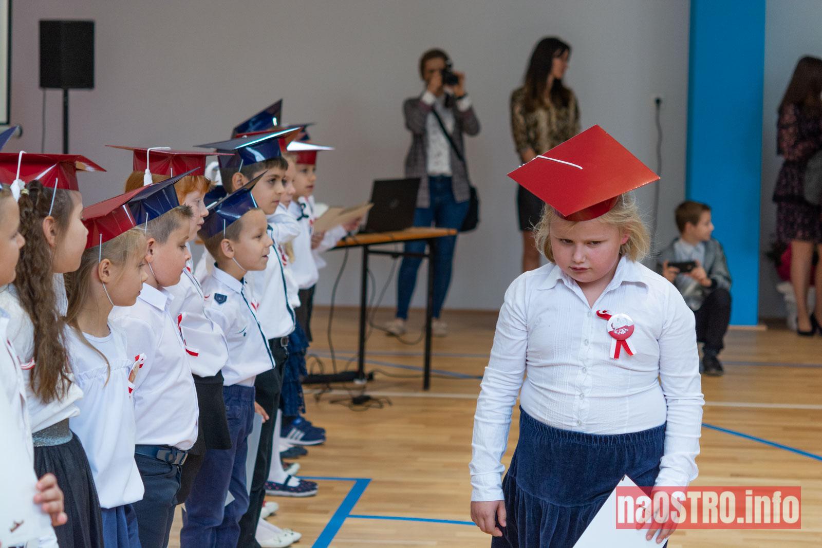 NaOSTRO Otwarcie Szkoły w Bałtowie-161