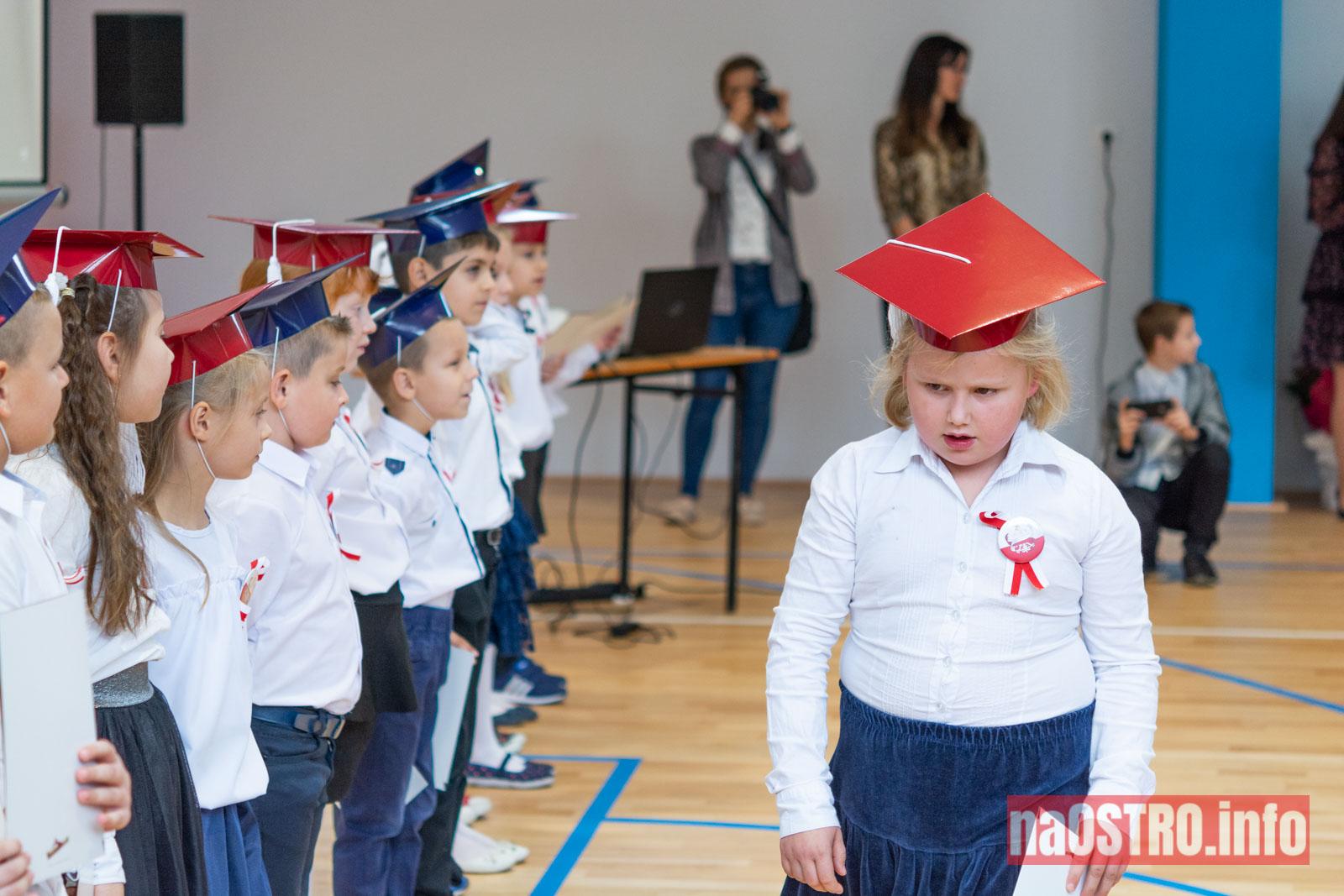 NaOSTRO Otwarcie Szkoły w Bałtowie-162