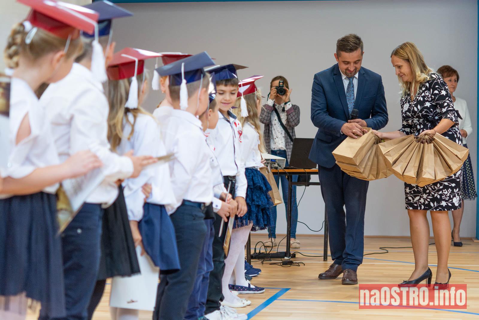 NaOSTRO Otwarcie Szkoły w Bałtowie-163