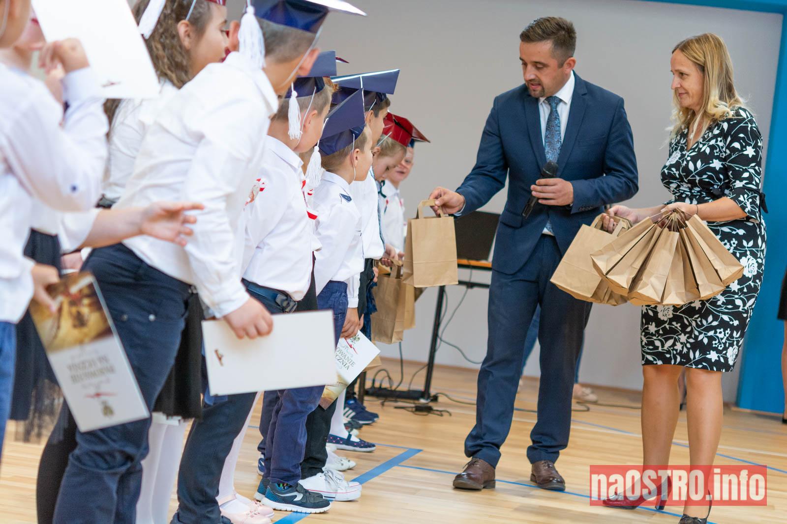 NaOSTRO Otwarcie Szkoły w Bałtowie-165