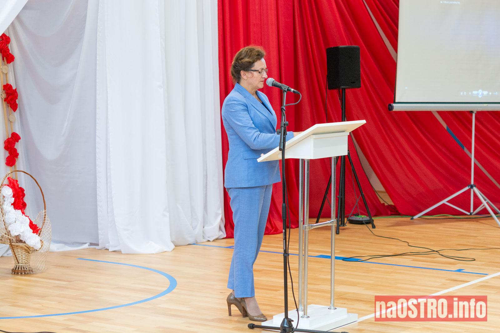 NaOSTRO Otwarcie Szkoły w Bałtowie-167