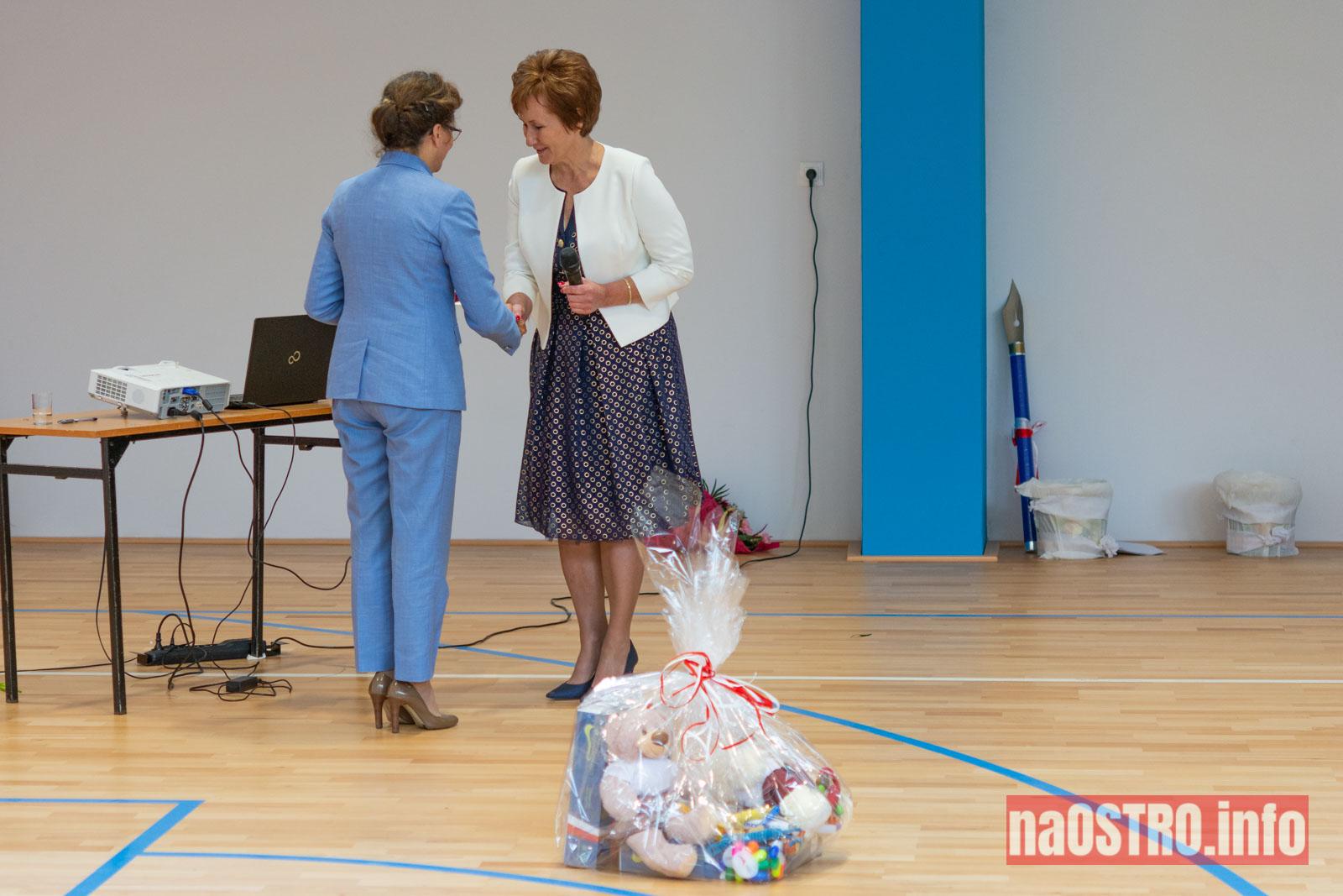 NaOSTRO Otwarcie Szkoły w Bałtowie-168