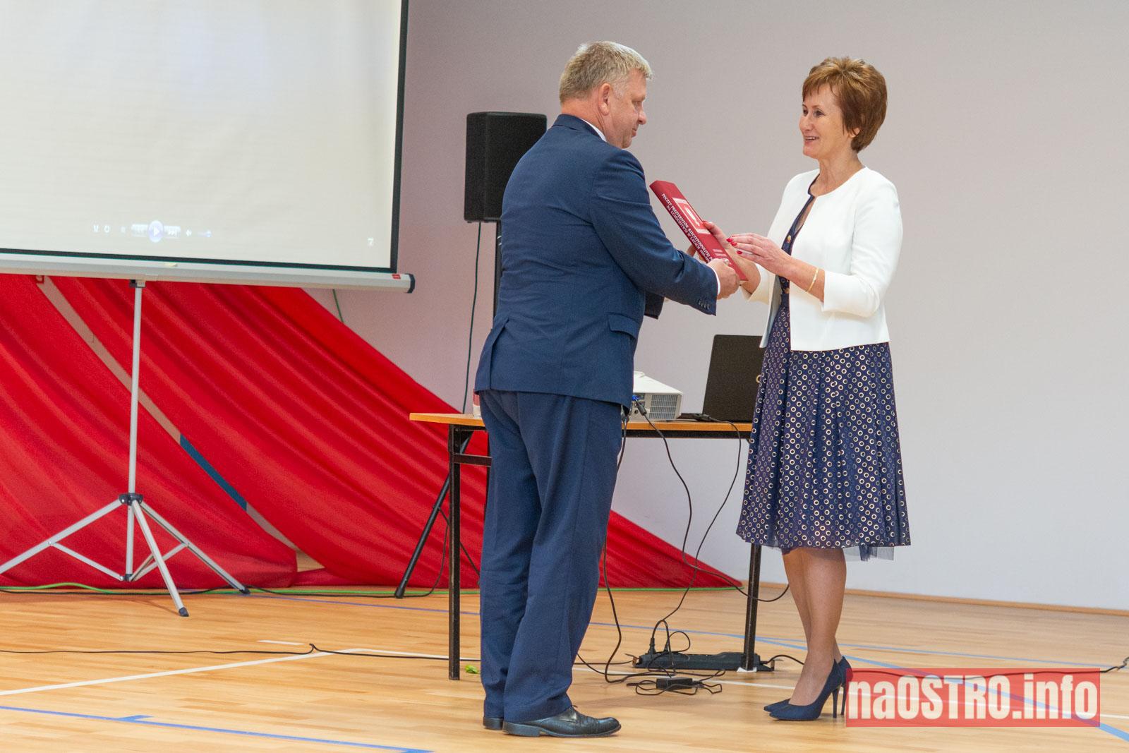 NaOSTRO Otwarcie Szkoły w Bałtowie-170