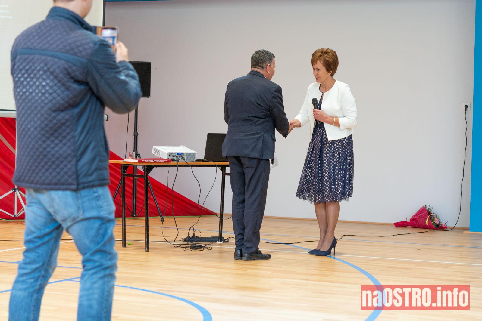NaOSTRO Otwarcie Szkoły w Bałtowie-171