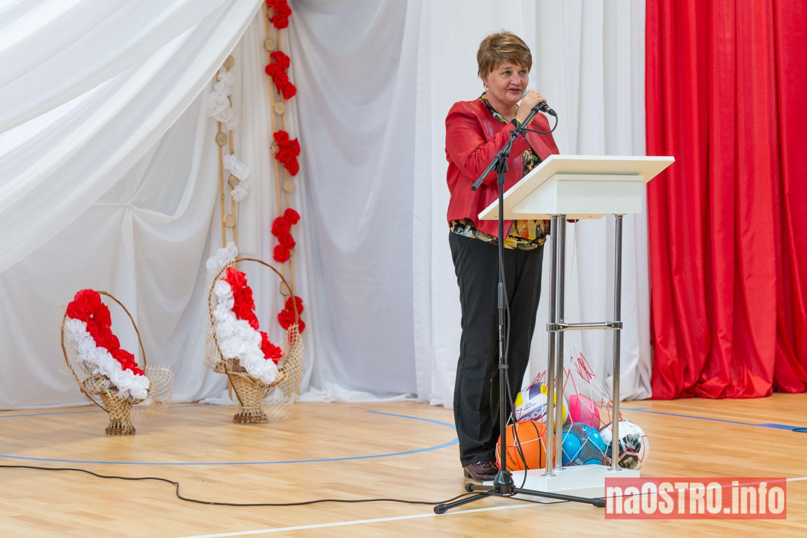NaOSTRO Otwarcie Szkoły w Bałtowie-172