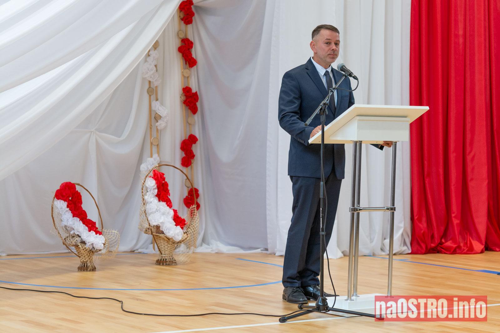 NaOSTRO Otwarcie Szkoły w Bałtowie-176