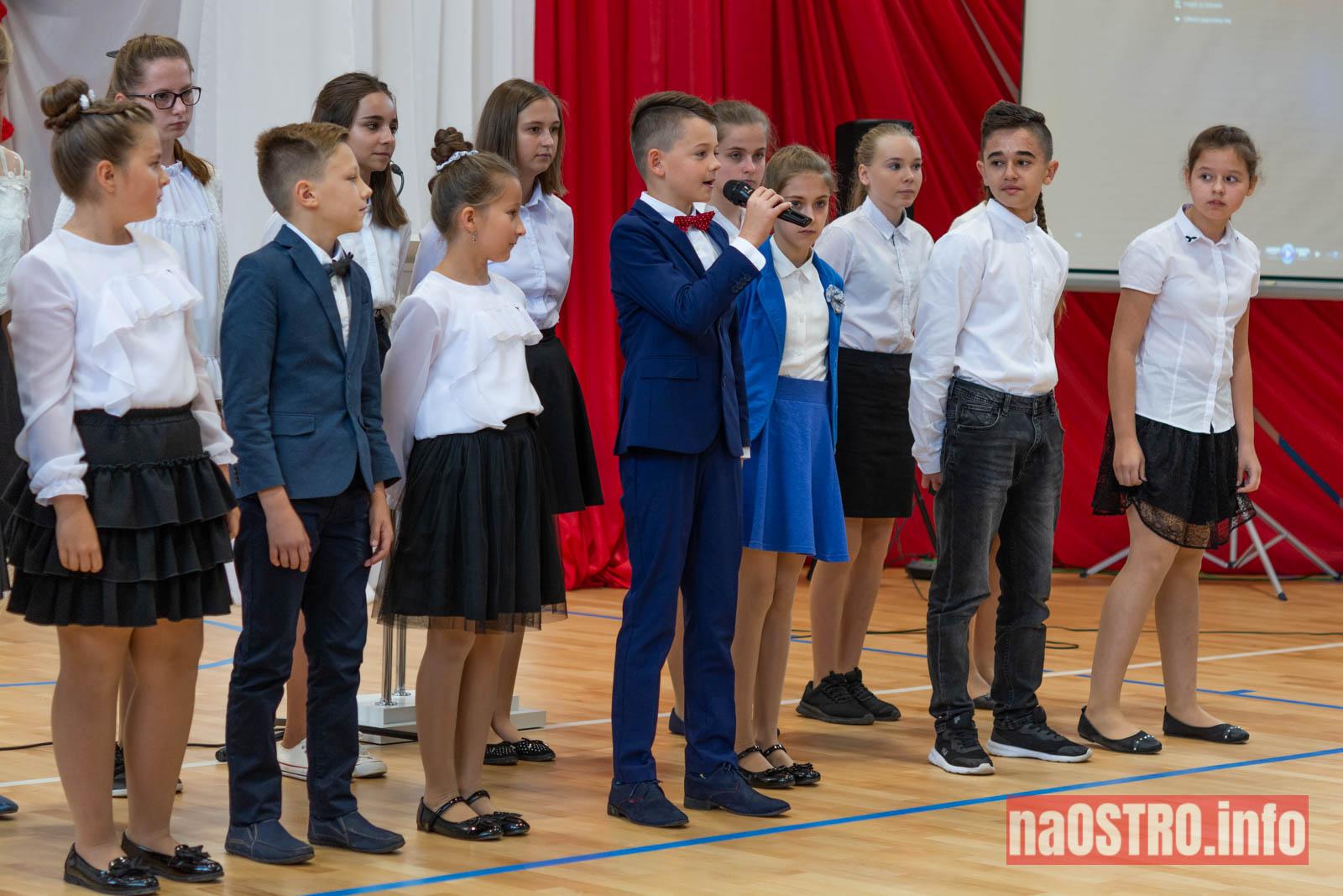 NaOSTRO Otwarcie Szkoły w Bałtowie-177