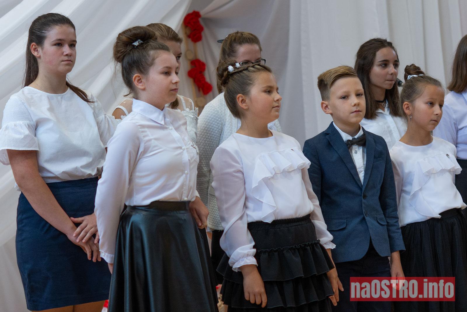 NaOSTRO Otwarcie Szkoły w Bałtowie-178