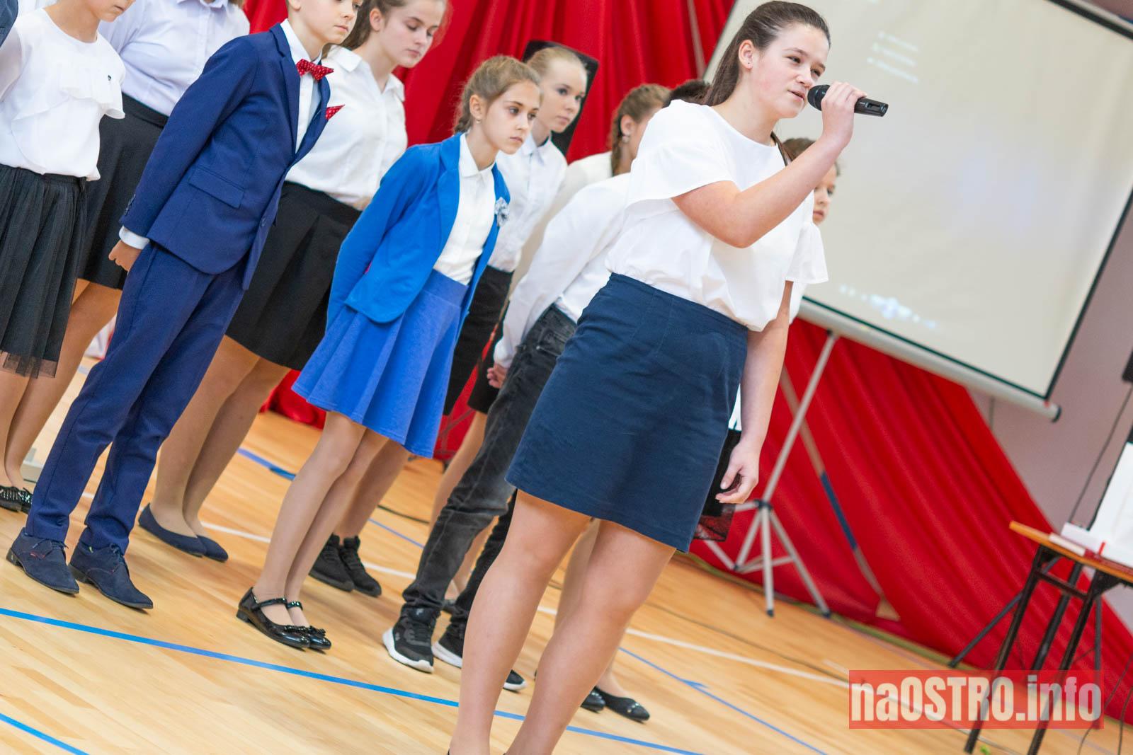 NaOSTRO Otwarcie Szkoły w Bałtowie-180