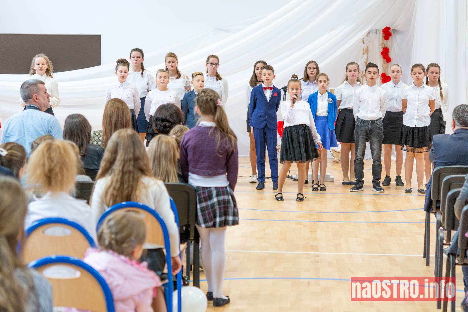 NaOSTRO Otwarcie Szkoły w Bałtowie-181