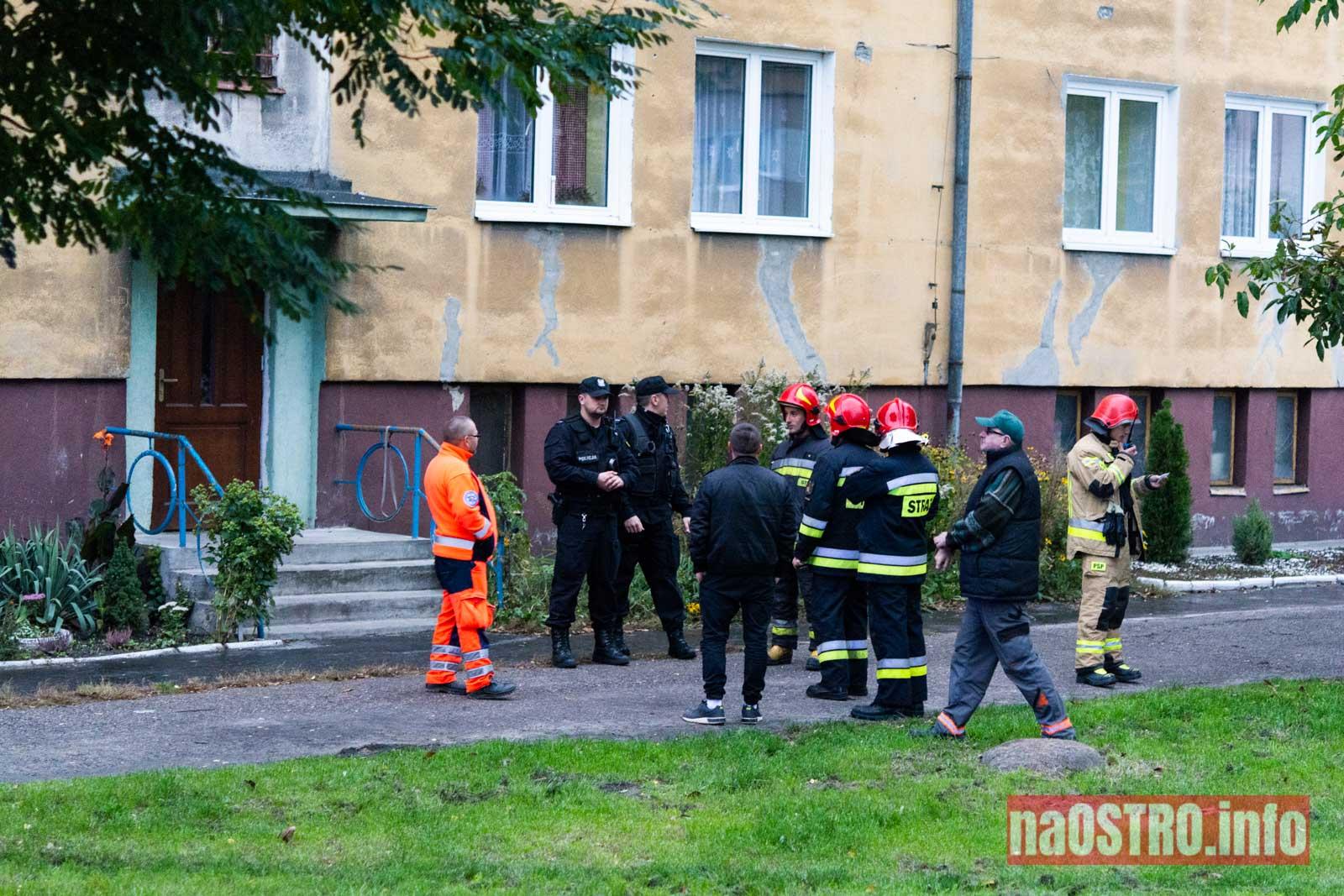 NaOSTRO bomba kościuszki 9 -7