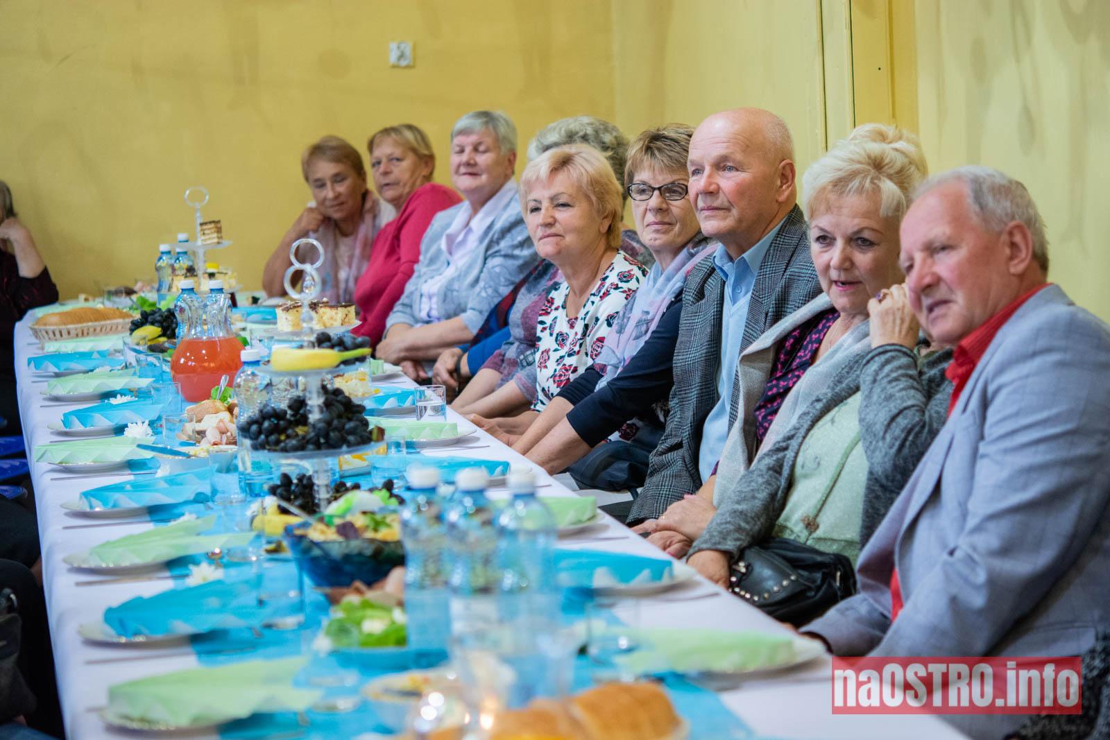 NaOSTRO dzień seniora cmielow-14
