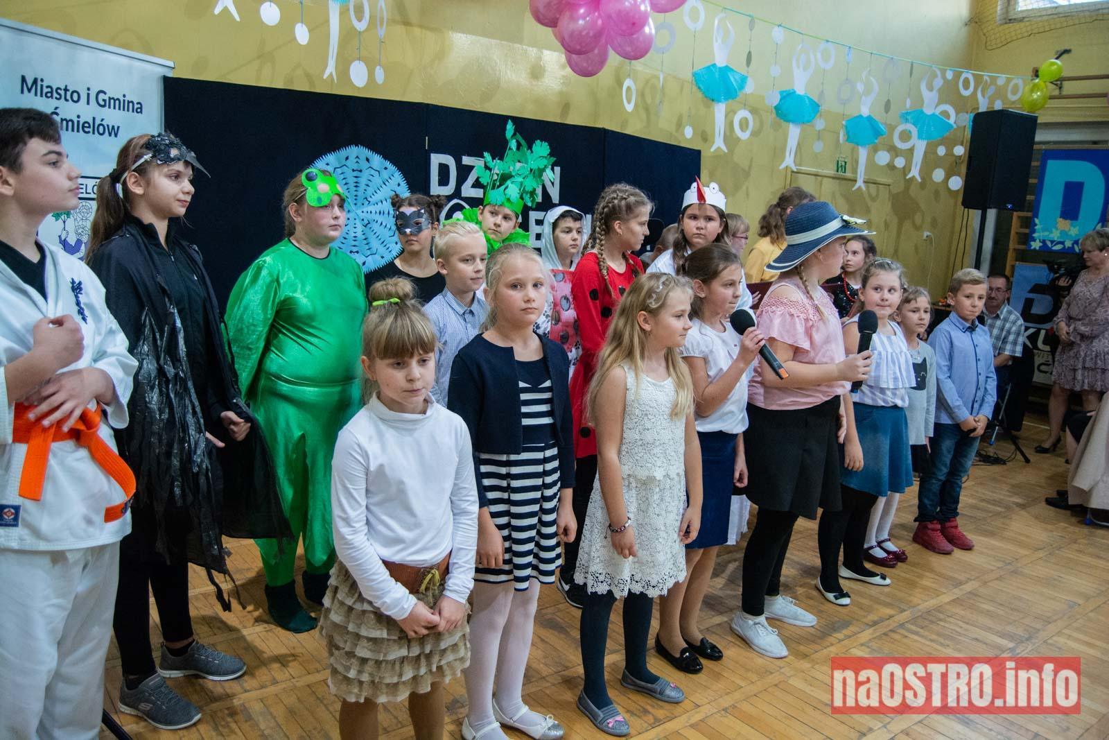NaOSTRO dzień seniora cmielow-29