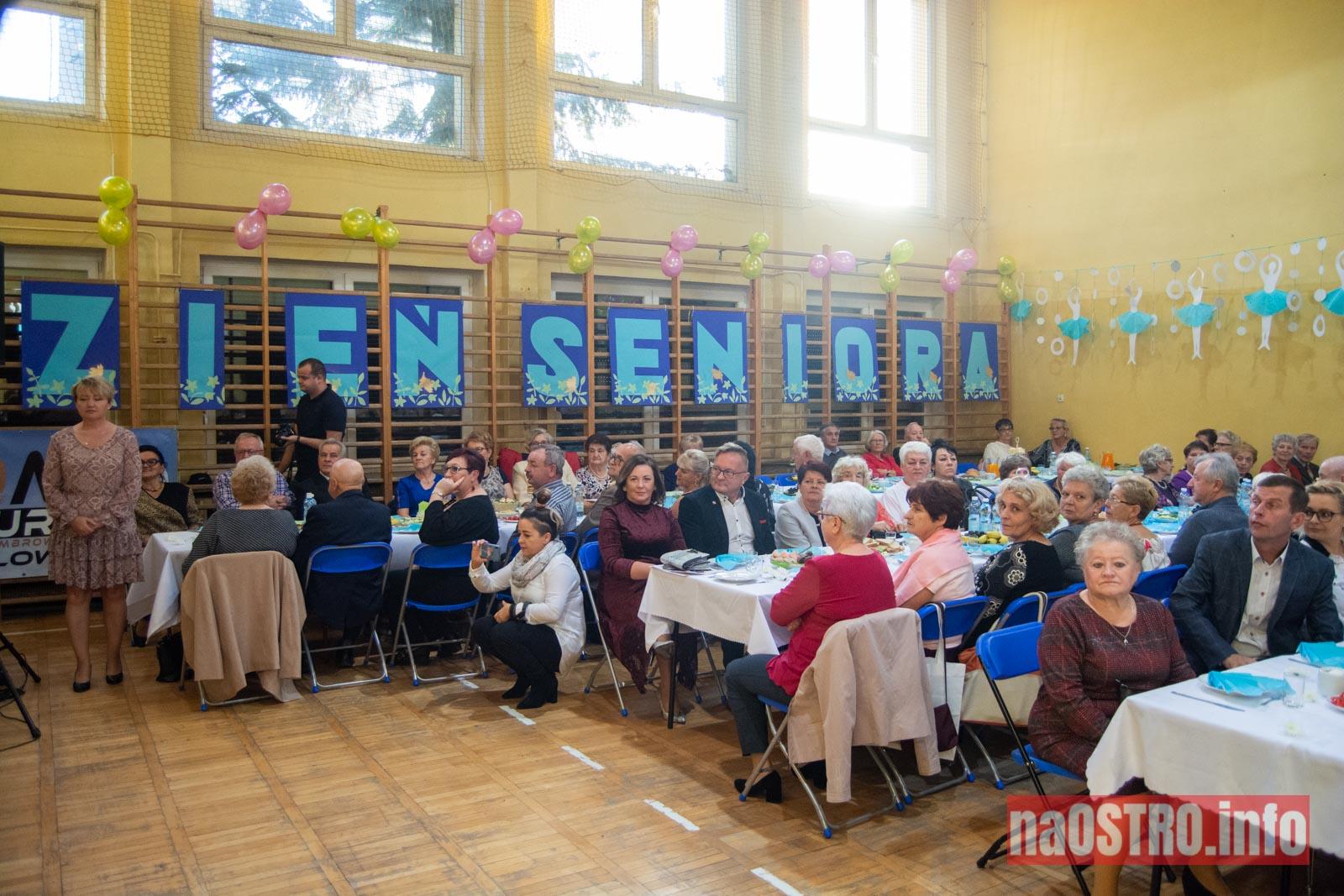 NaOSTRO dzień seniora cmielow-3