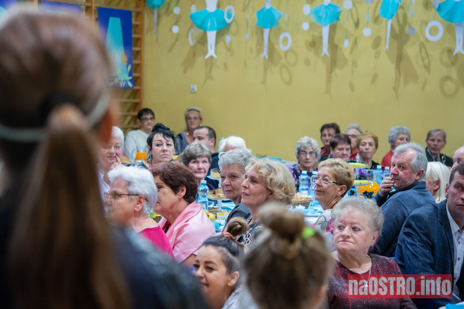 NaOSTRO dzień seniora cmielow-30