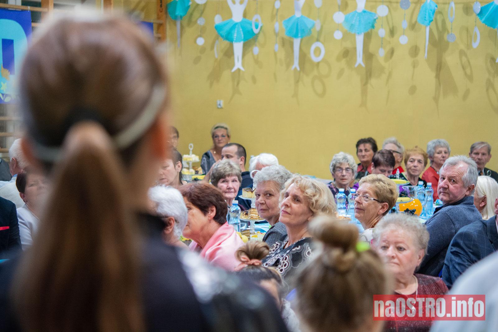 NaOSTRO dzień seniora cmielow-31