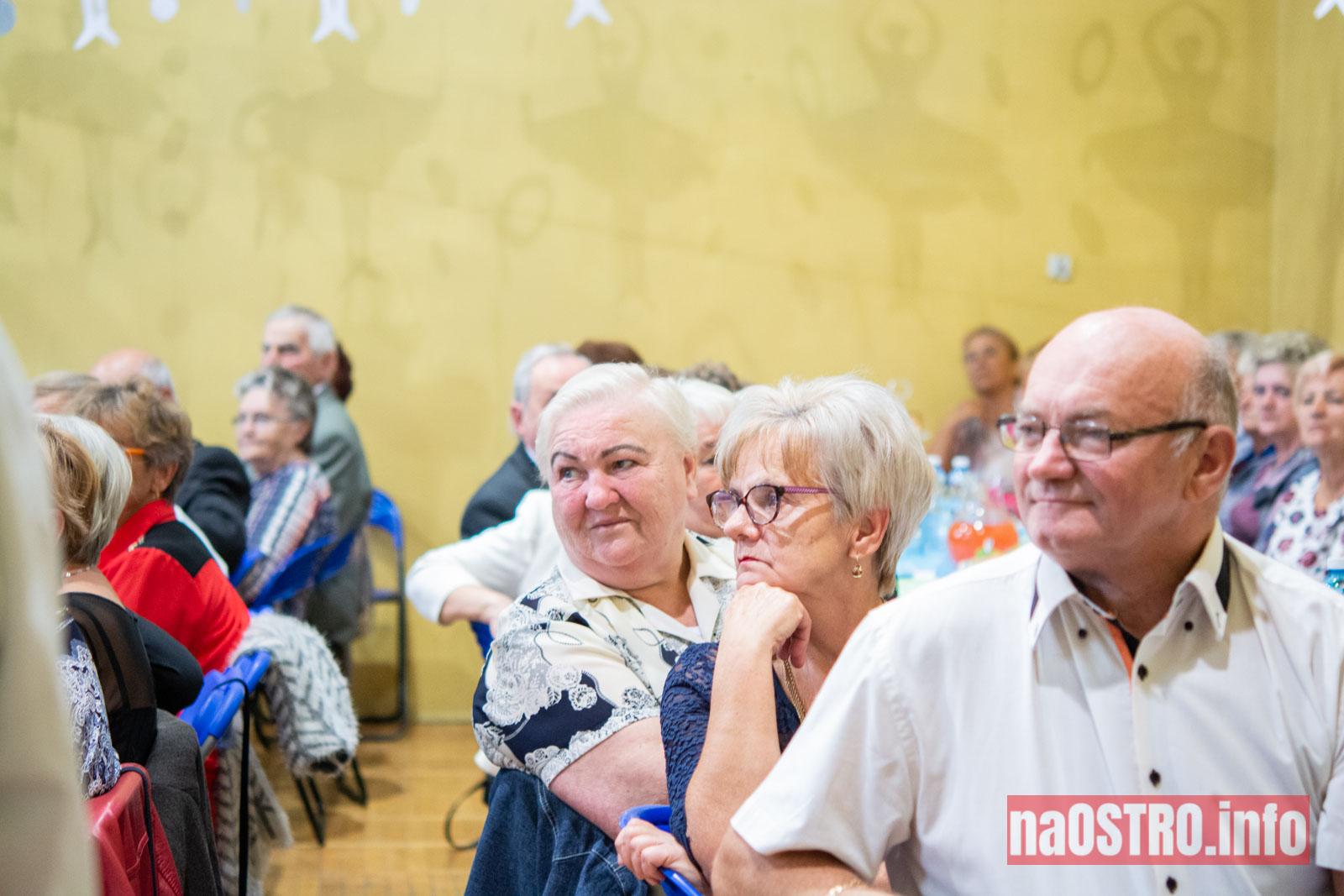 NaOSTRO dzień seniora cmielow-32