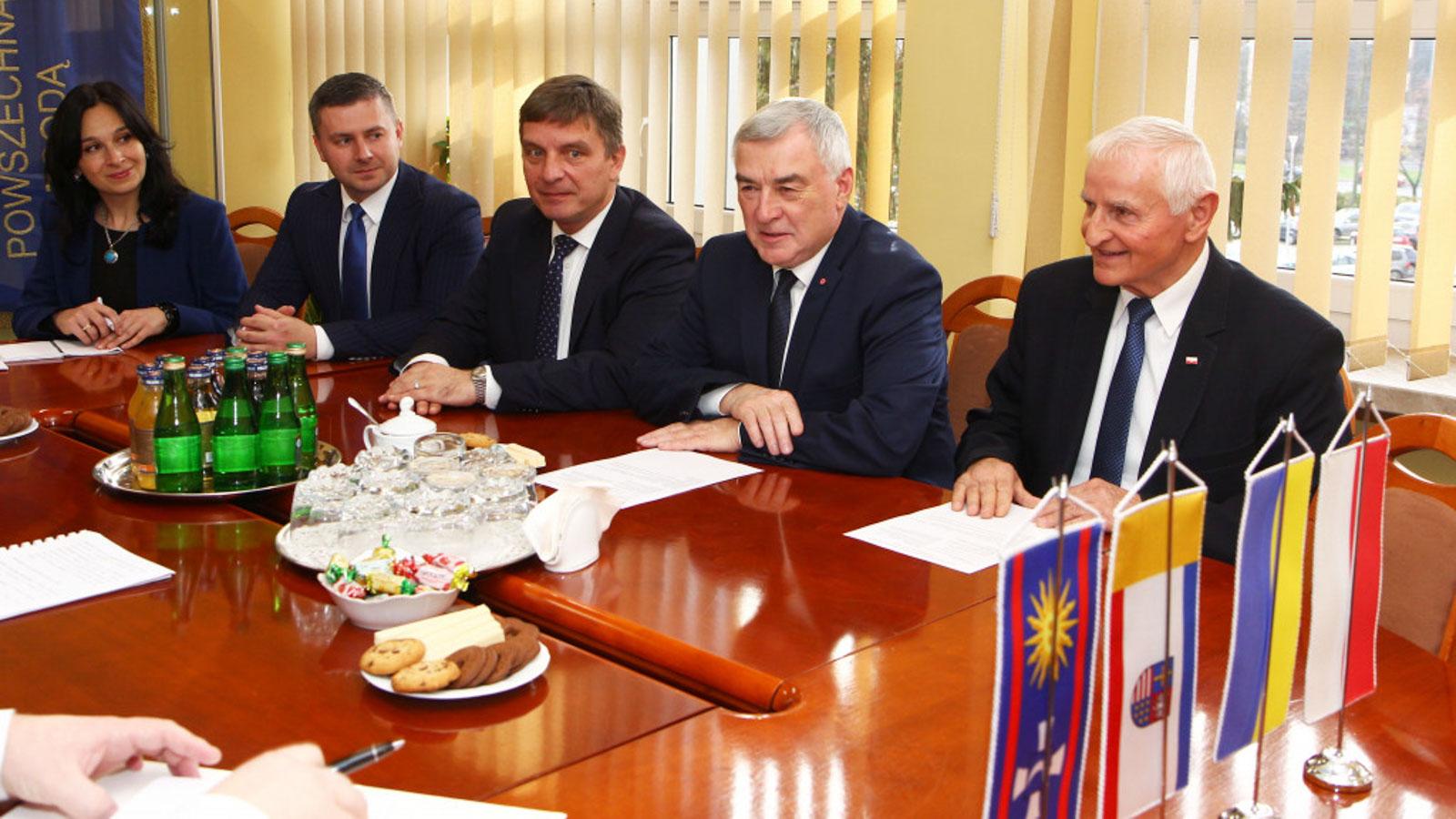 Wizyta-delegacji-z-Ukrainy-1-1024x679