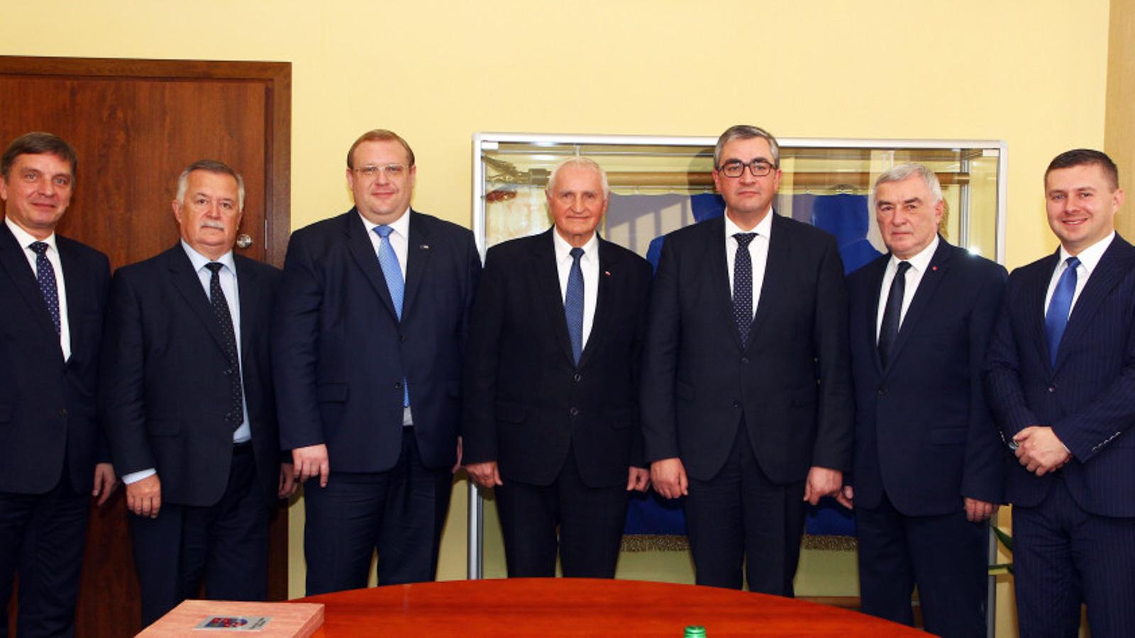 Wizyta-delegacji-z-Ukrainy-10-1024x474