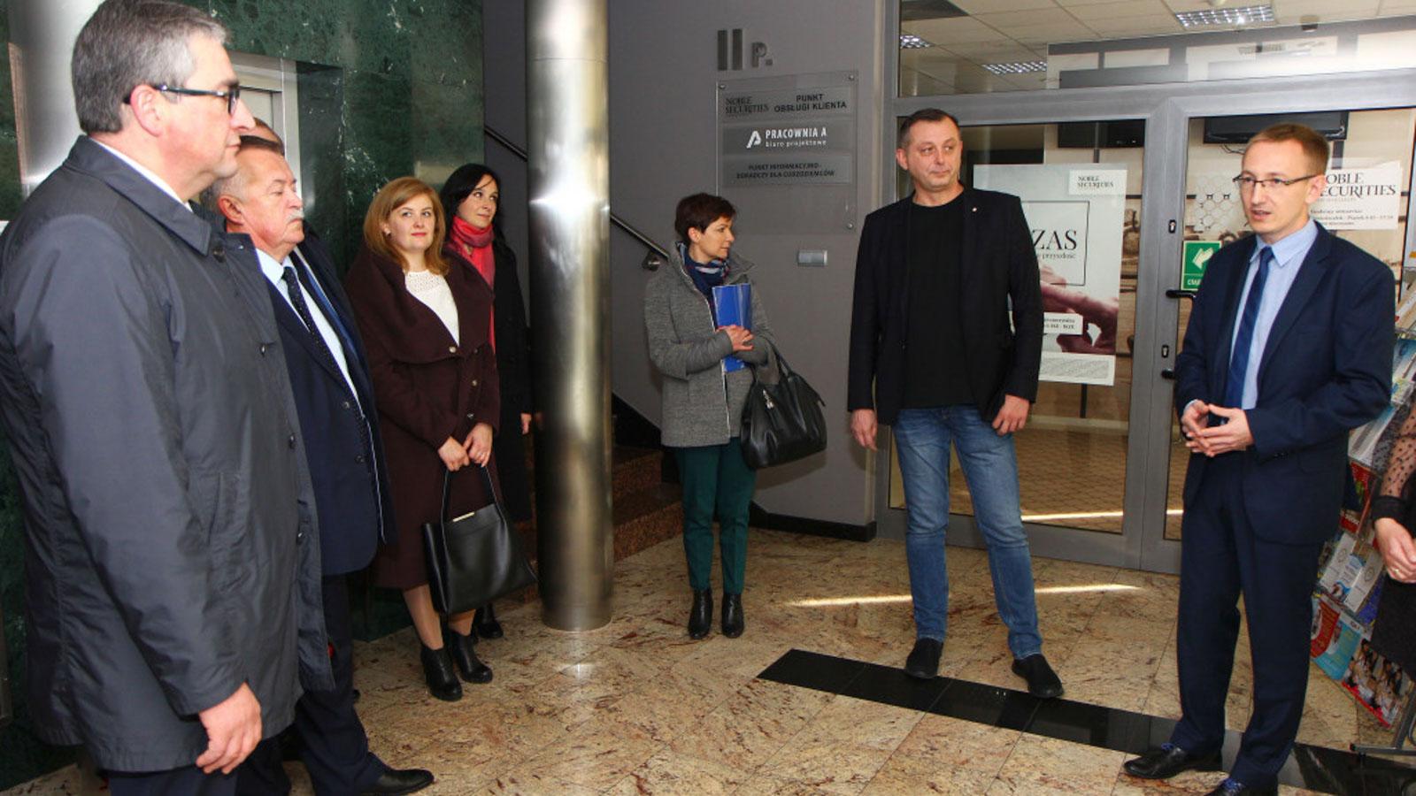 Wizyta-delegacji-z-Ukrainy-14-1024x683