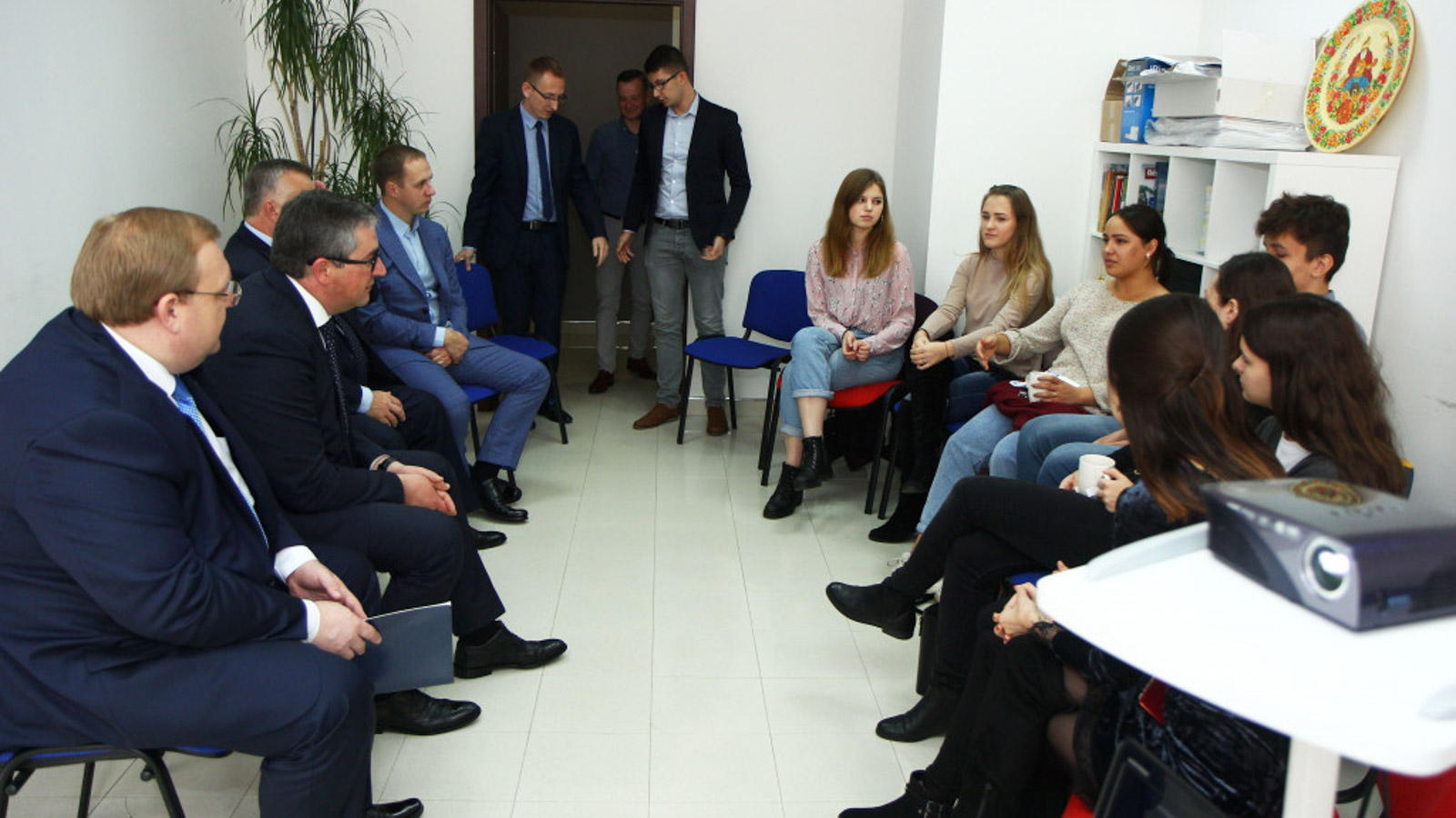 Wizyta-delegacji-z-Ukrainy-20-1024x683