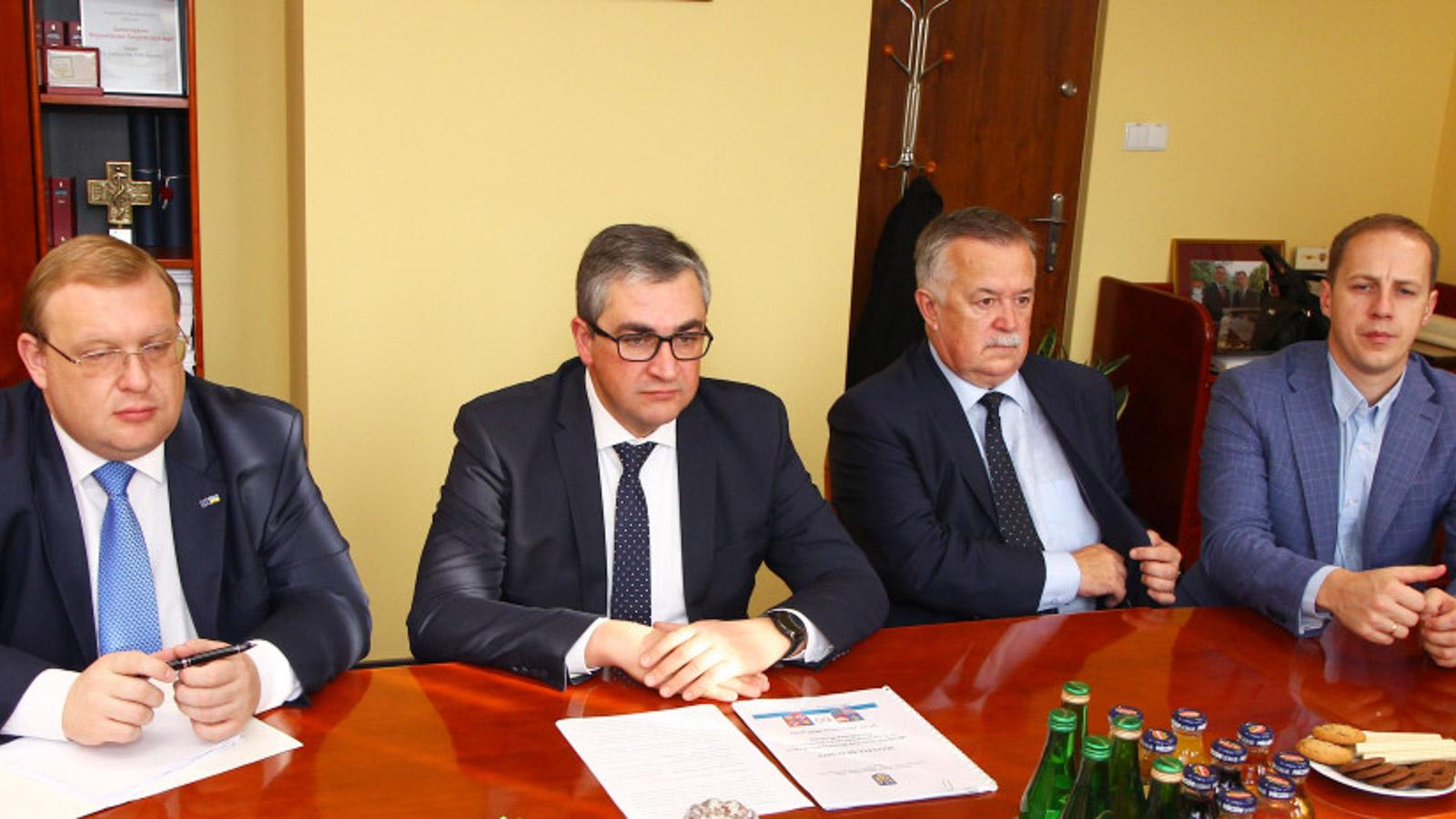 Wizyta-delegacji-z-Ukrainy-3-1024x464