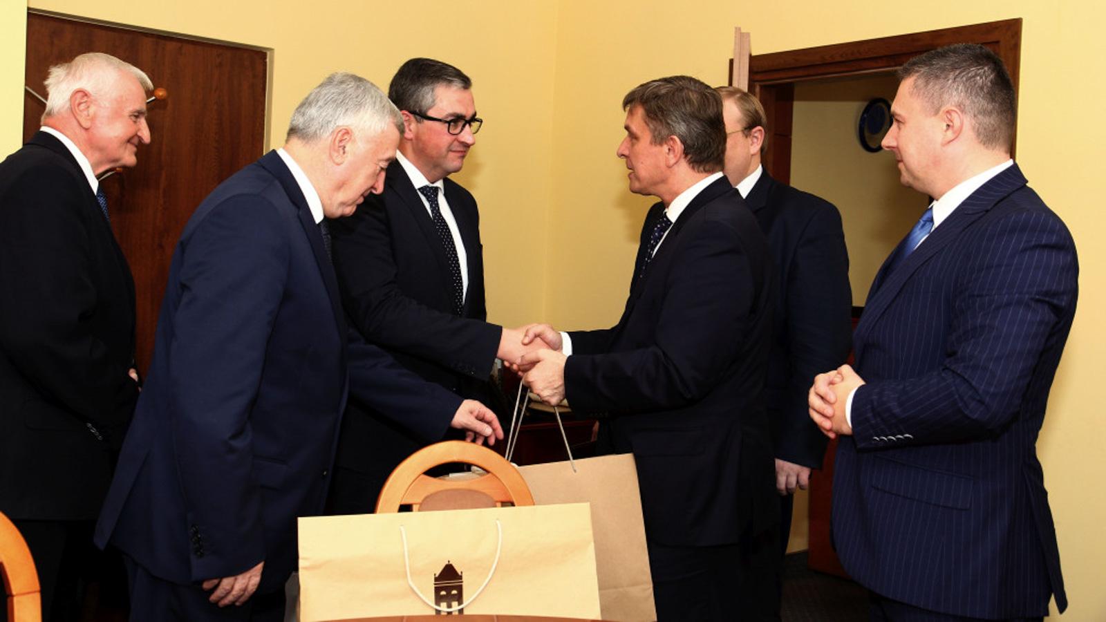 Wizyta-delegacji-z-Ukrainy-5-1024x683