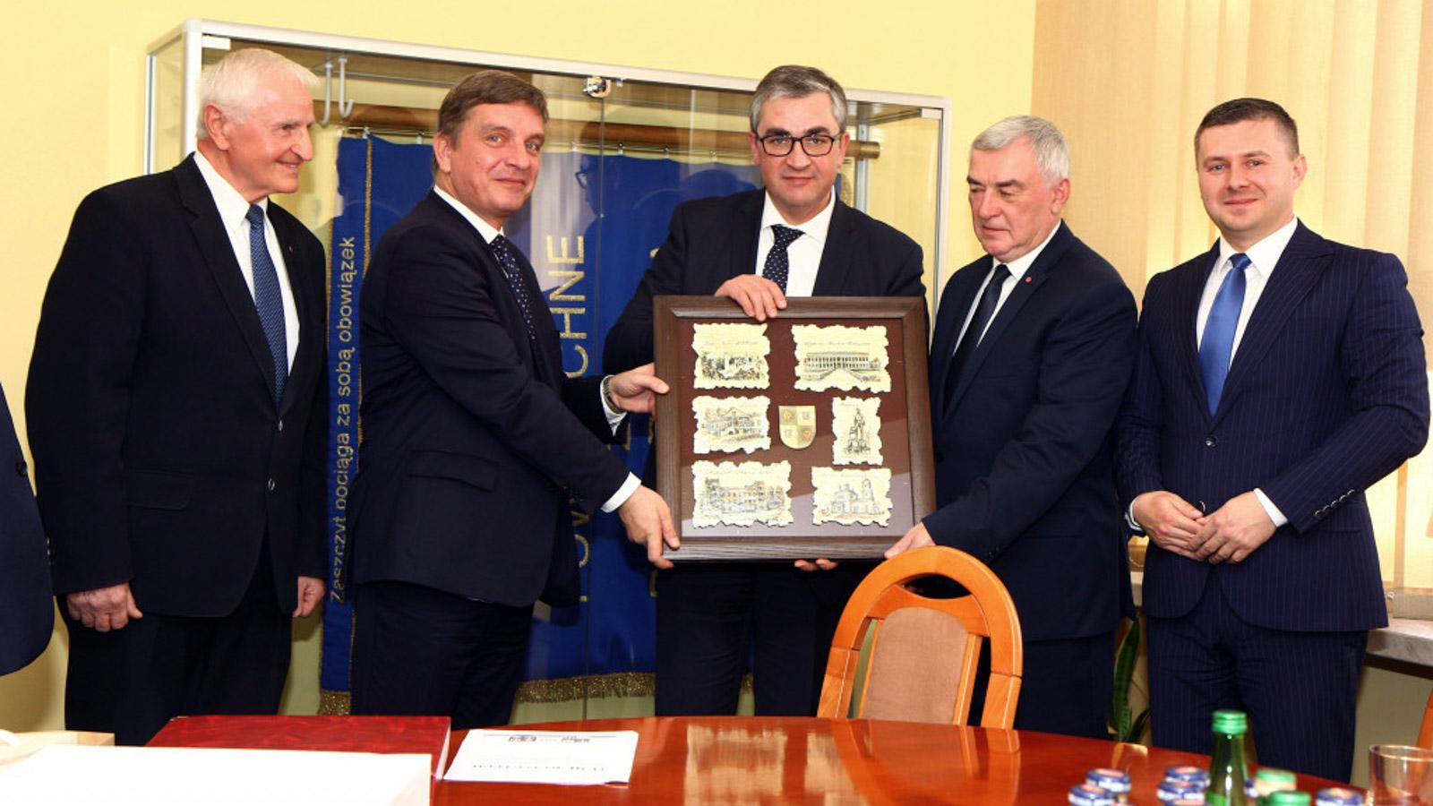 Wizyta-delegacji-z-Ukrainy-6-1024x683