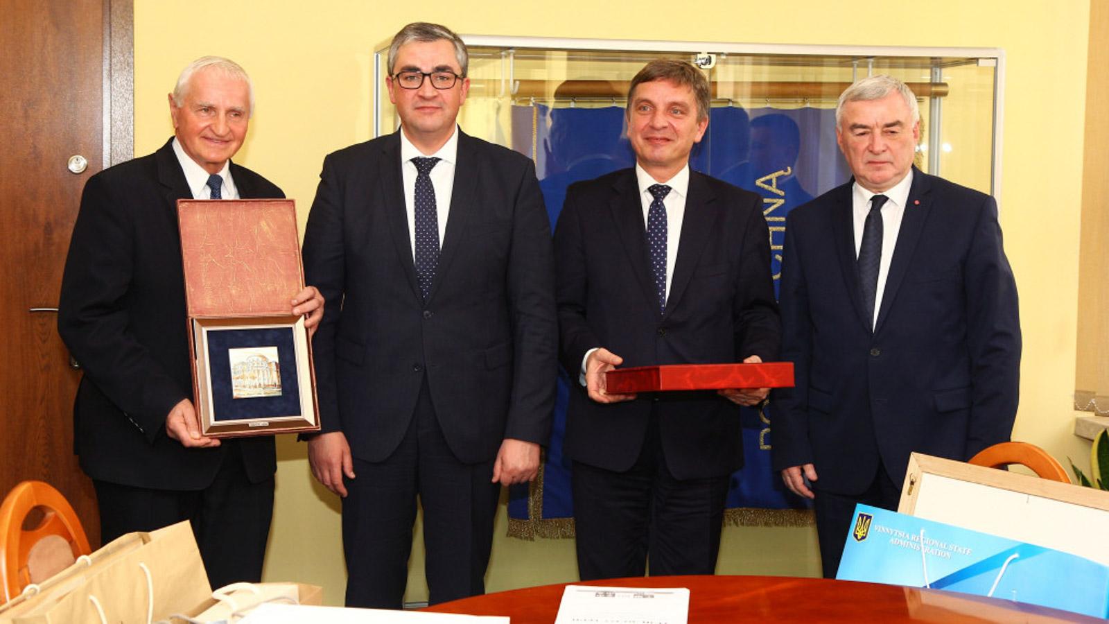 Wizyta-delegacji-z-Ukrainy-8-1024x658