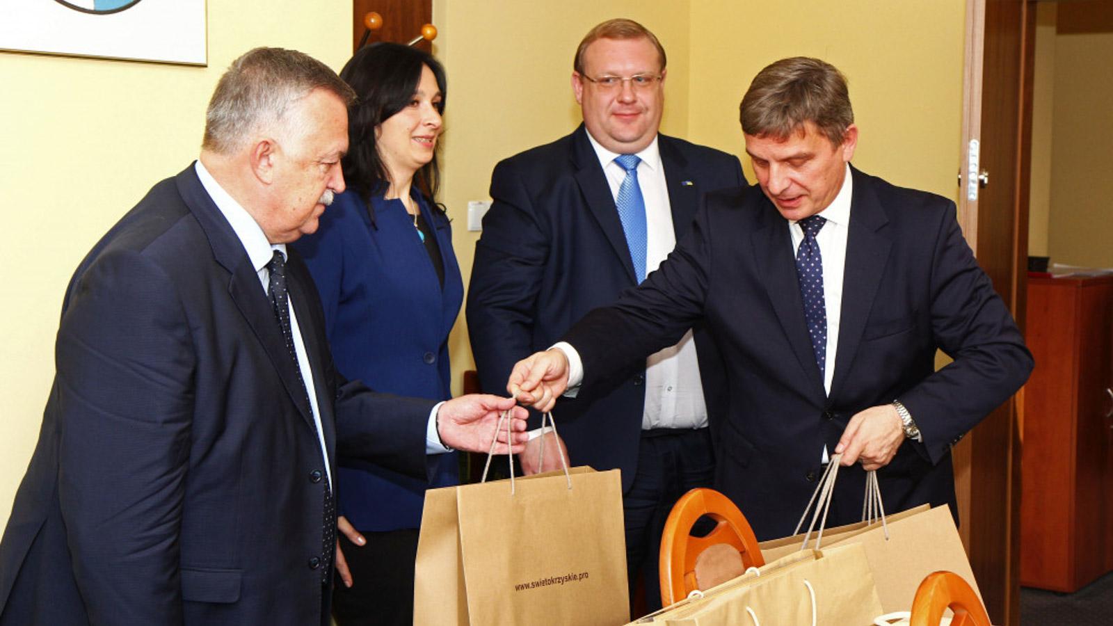 Wizyta-delegacji-z-Ukrainy-9-1024x662