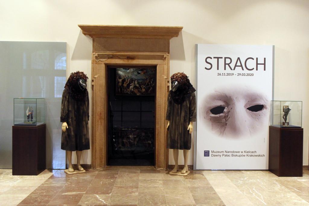 Wystawa-Strach-w-Muzeum-Narodowym-w-Kielcach-1-1024x682