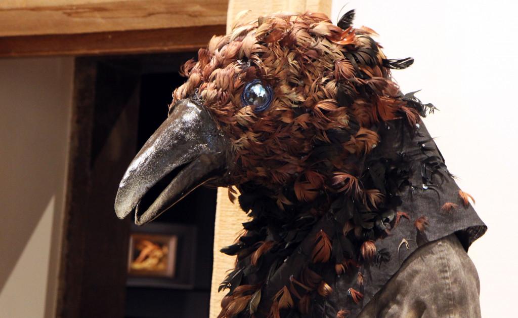Wystawa-Strach-w-Muzeum-Narodowym-w-Kielcach-2-1024x628