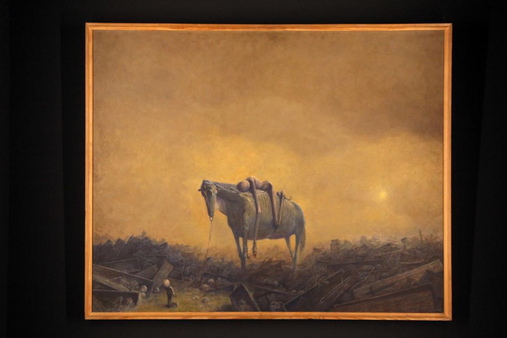 Wystawa-Strach-w-Muzeum-Narodowym-w-Kielcach-21-1024x683