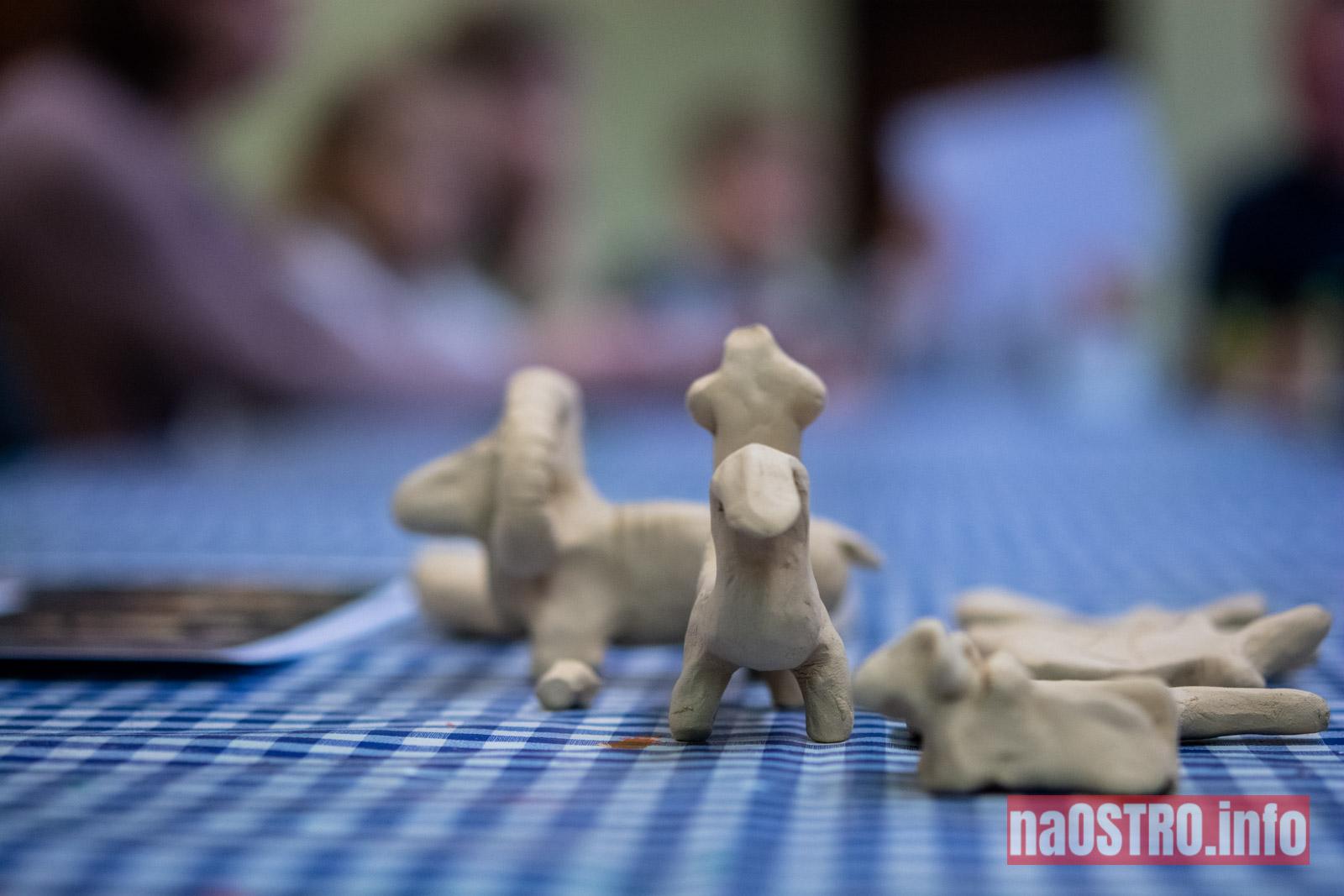 NaOSTRO Figurki Krzemionki-10