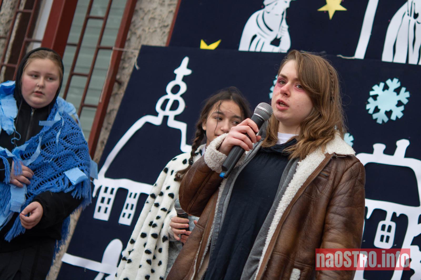 NaOSTRO Jarmark Ćmielów-25
