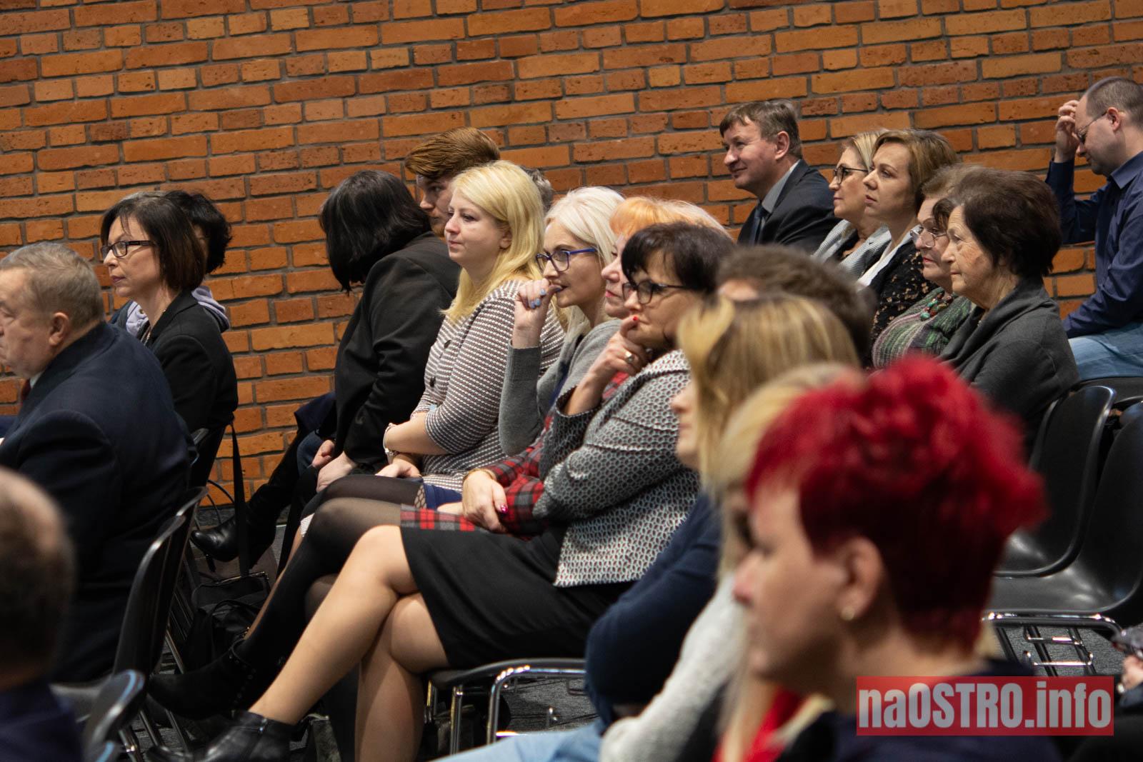 NaOSTRO Krzemienny Krąg konferencja-10