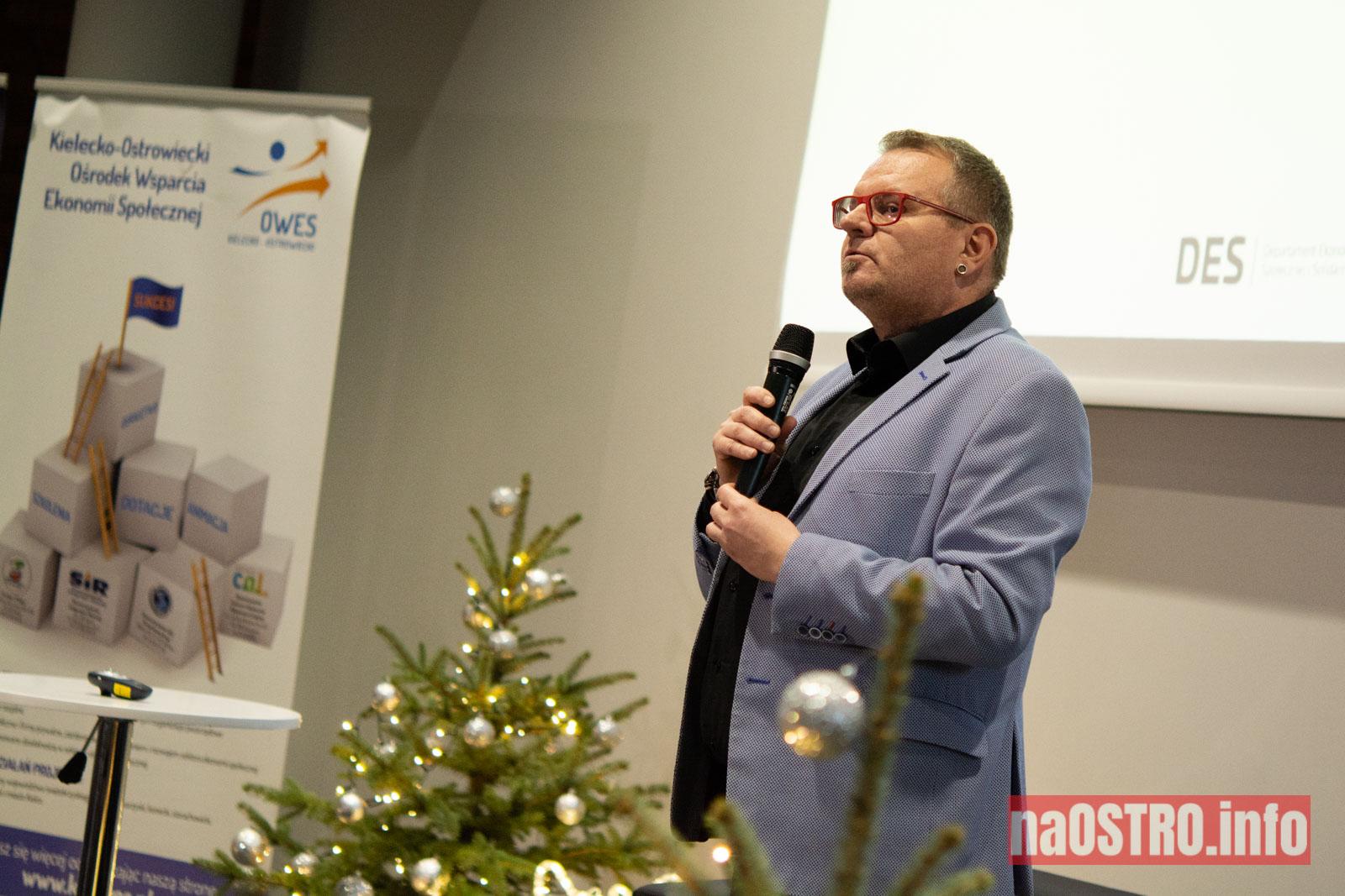 NaOSTRO Krzemienny Krąg konferencja-6