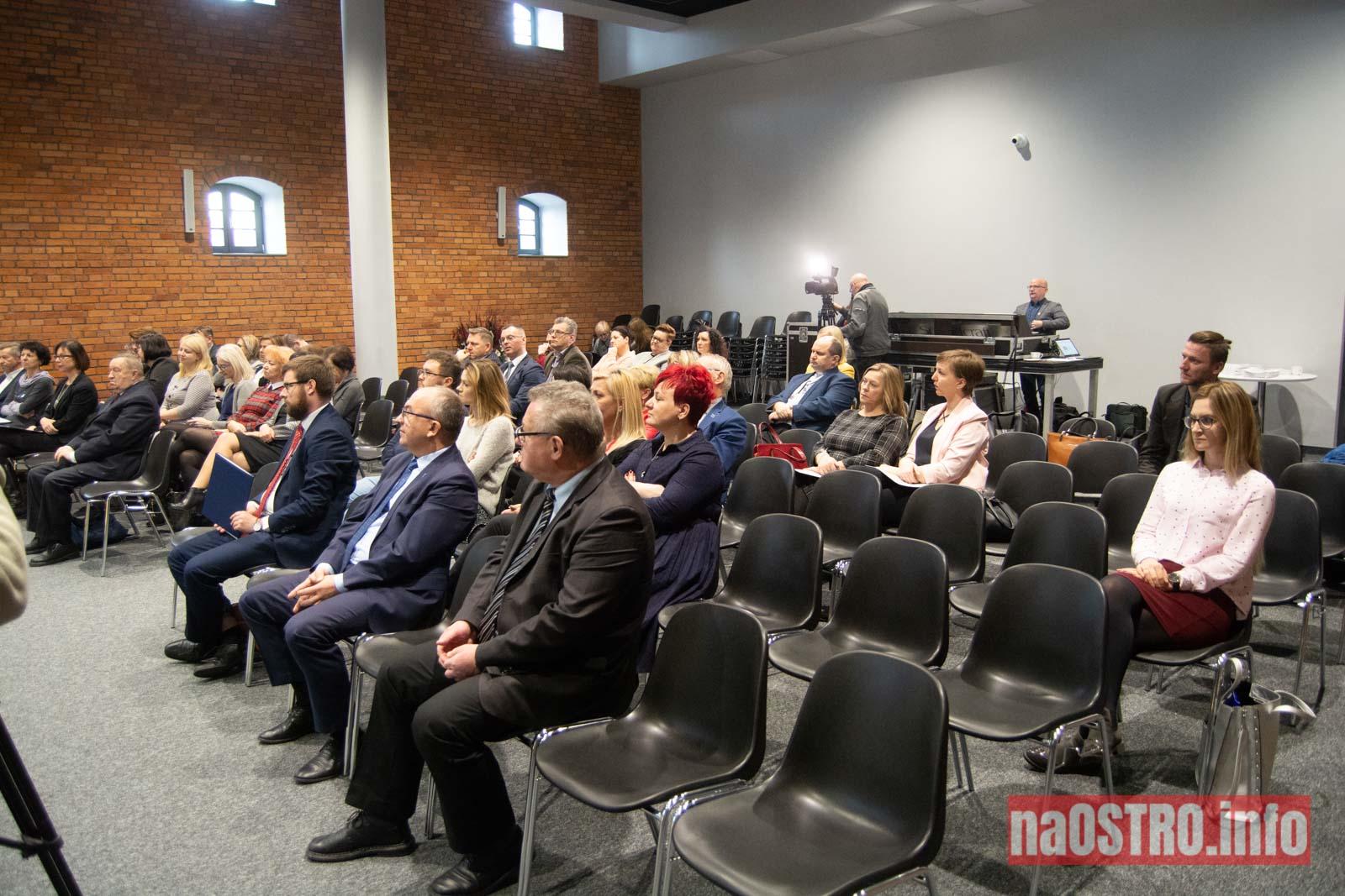 NaOSTRO Krzemienny Krąg konferencja-7