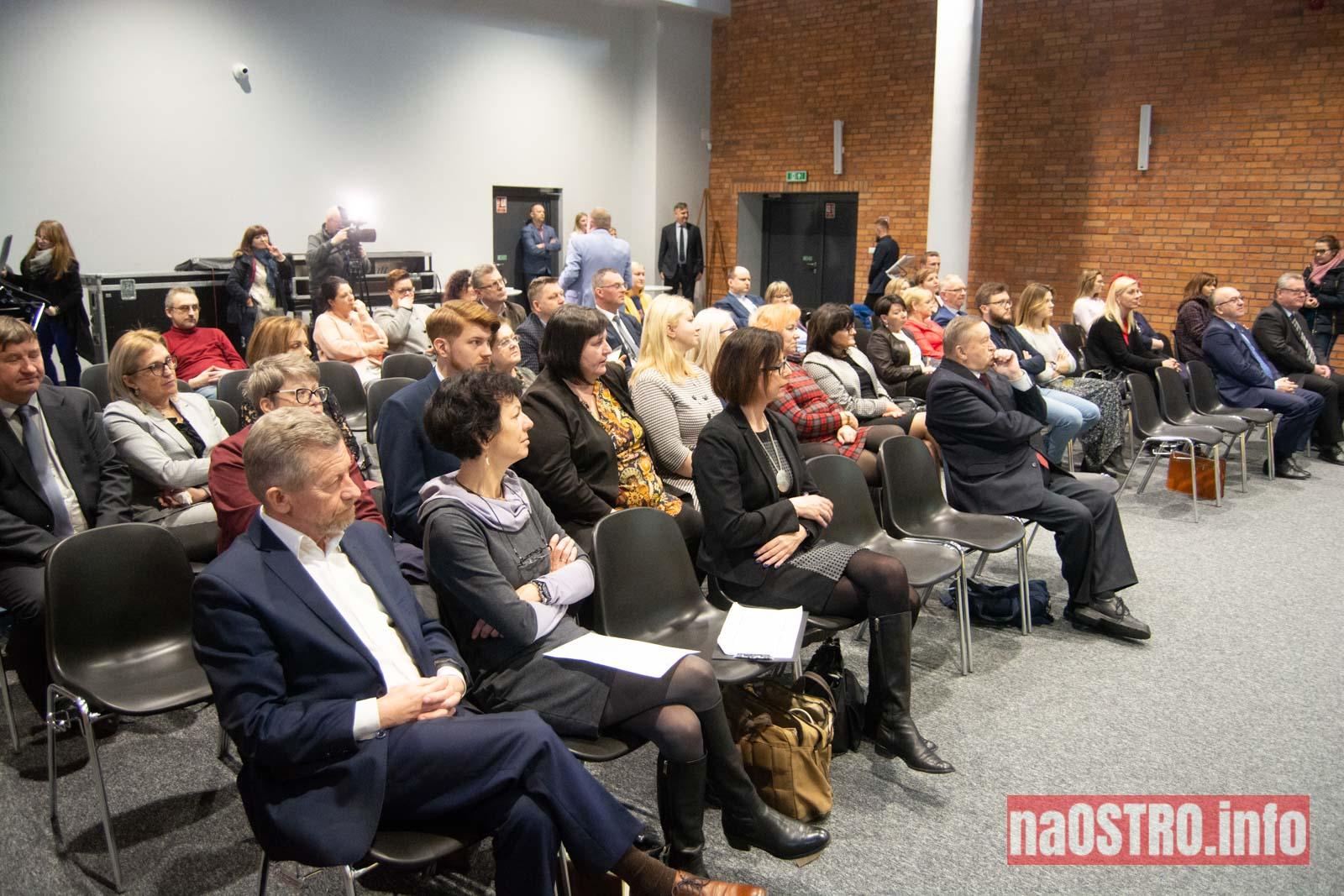 NaOSTRO Krzemienny Krąg konferencja-8