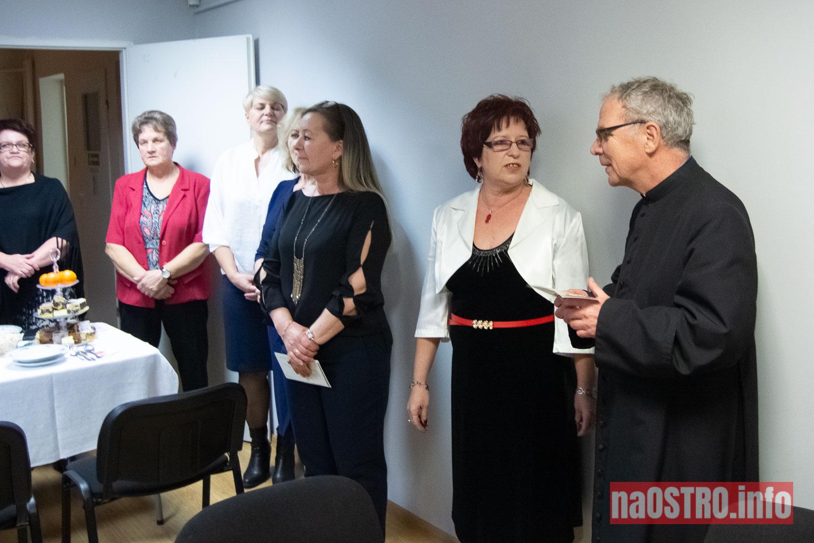 NaOSTRO Wigilia Seniorzy Bałtów-1