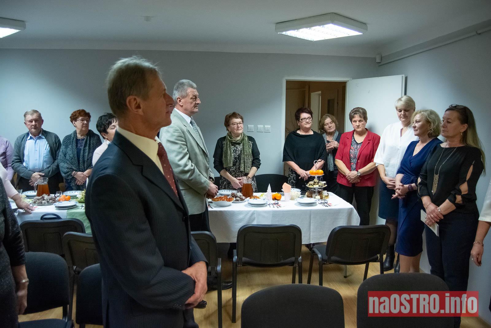 NaOSTRO Wigilia Seniorzy Bałtów-2