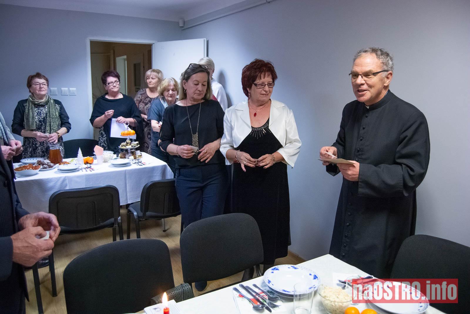 NaOSTRO Wigilia Seniorzy Bałtów-4