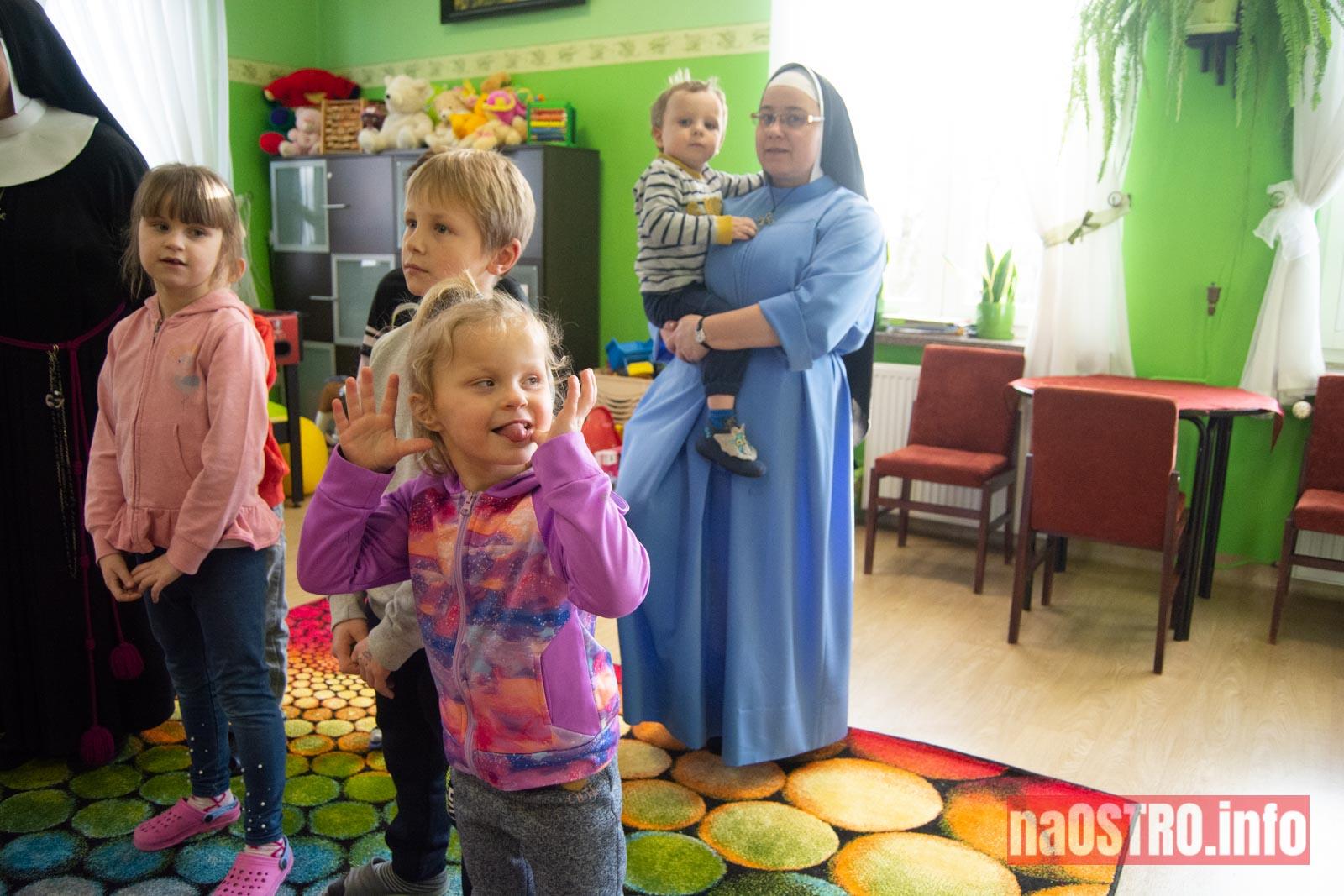 NaOSTRO staszic dla domu dziecka-10